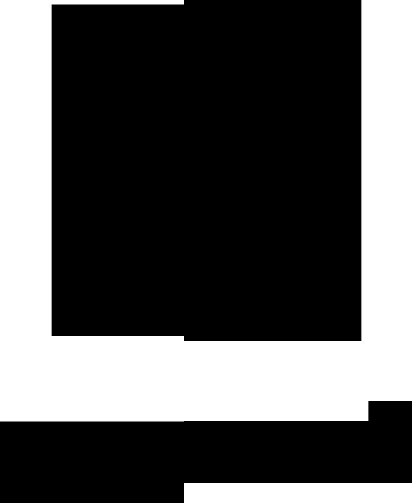 mywedd