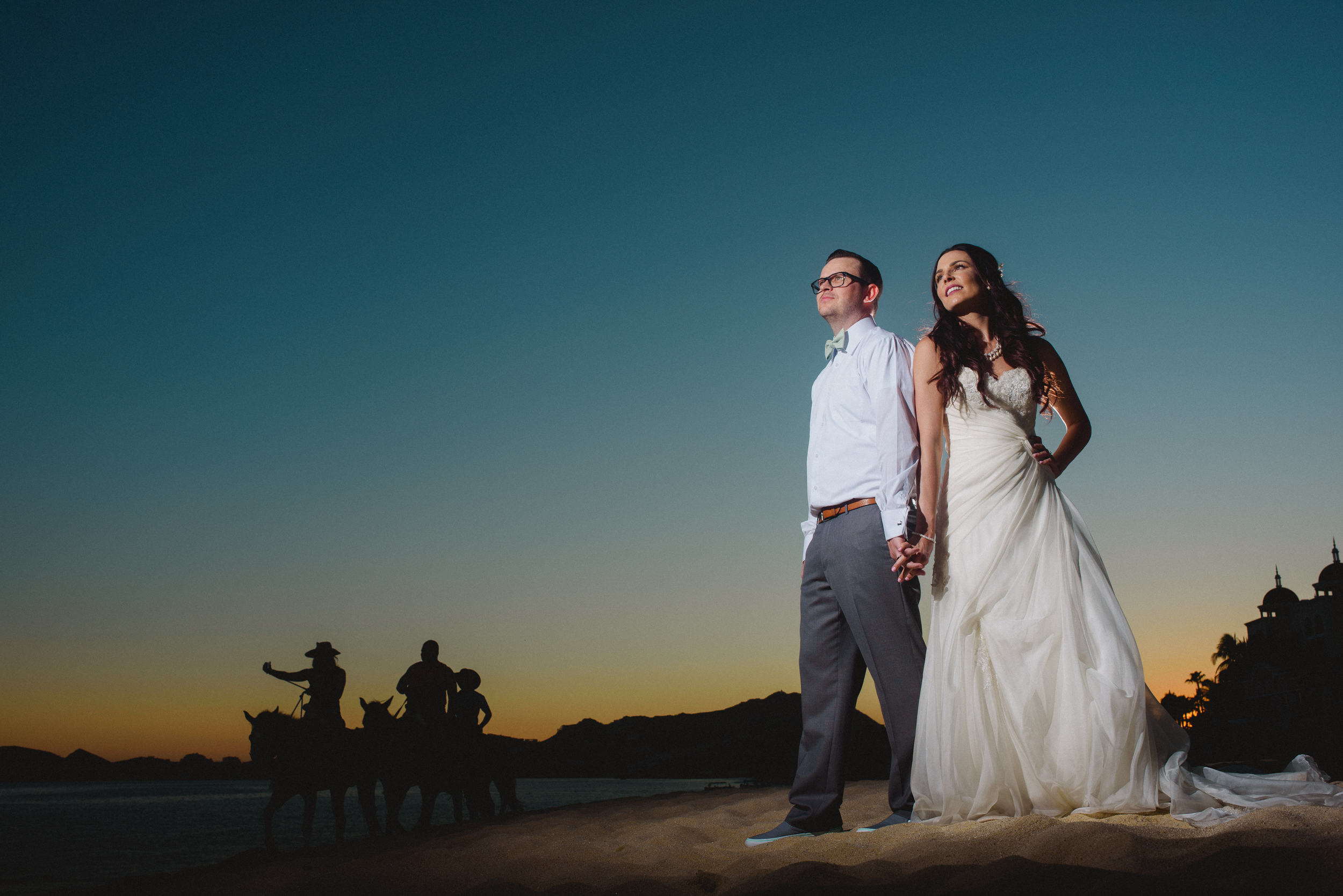wedding-photographer-in-cabo