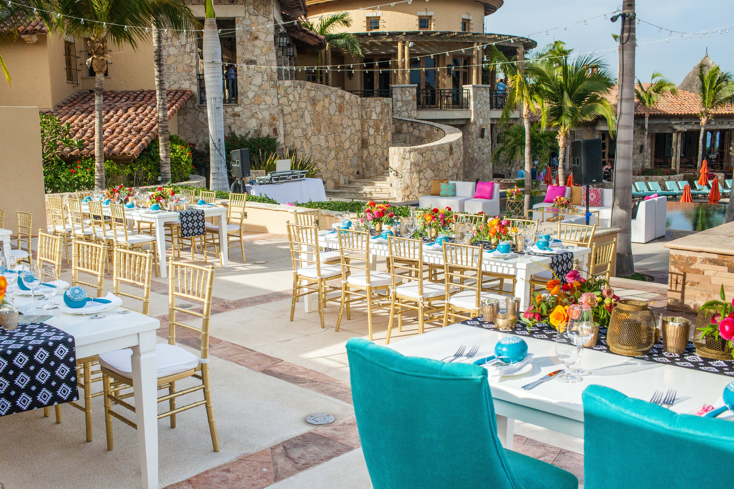 cabo-wedding-tables