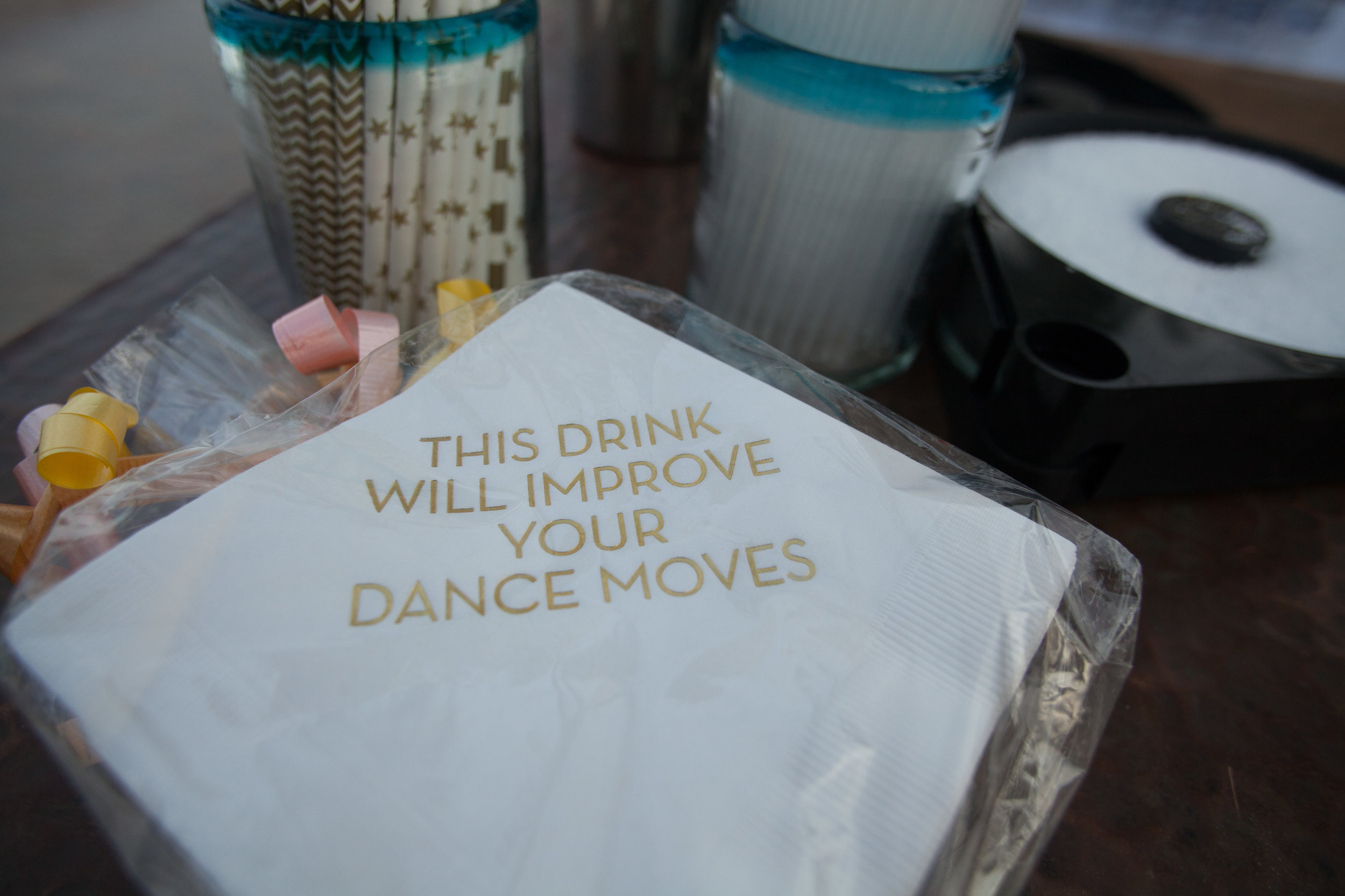 this-drink-will-improve-your-dance-moves