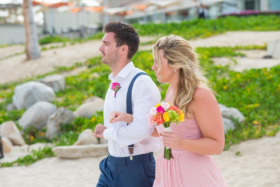 wedding in Cabo-22.JPG