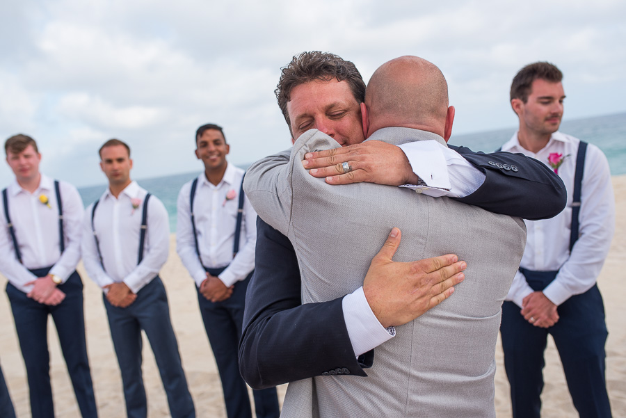wedding in Cabo-26.JPG