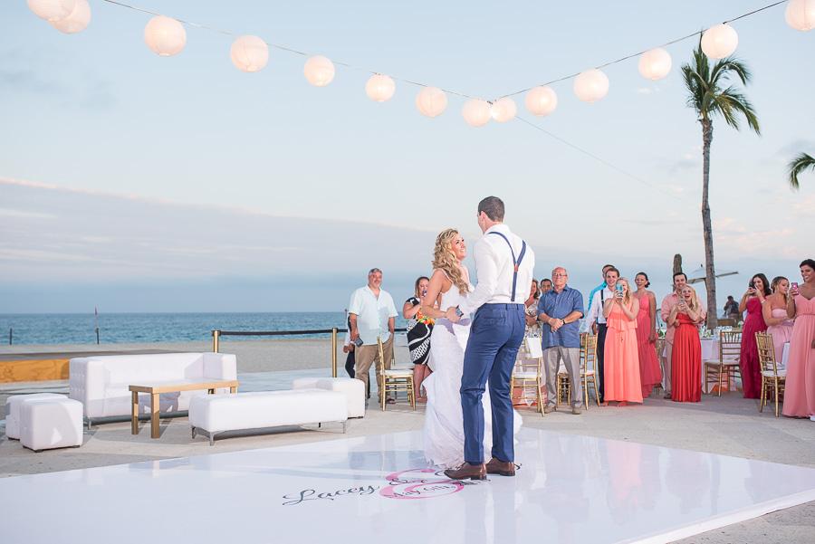 wedding in Cabo-49.JPG