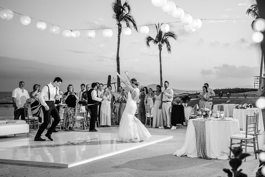 wedding in Cabo-51.JPG