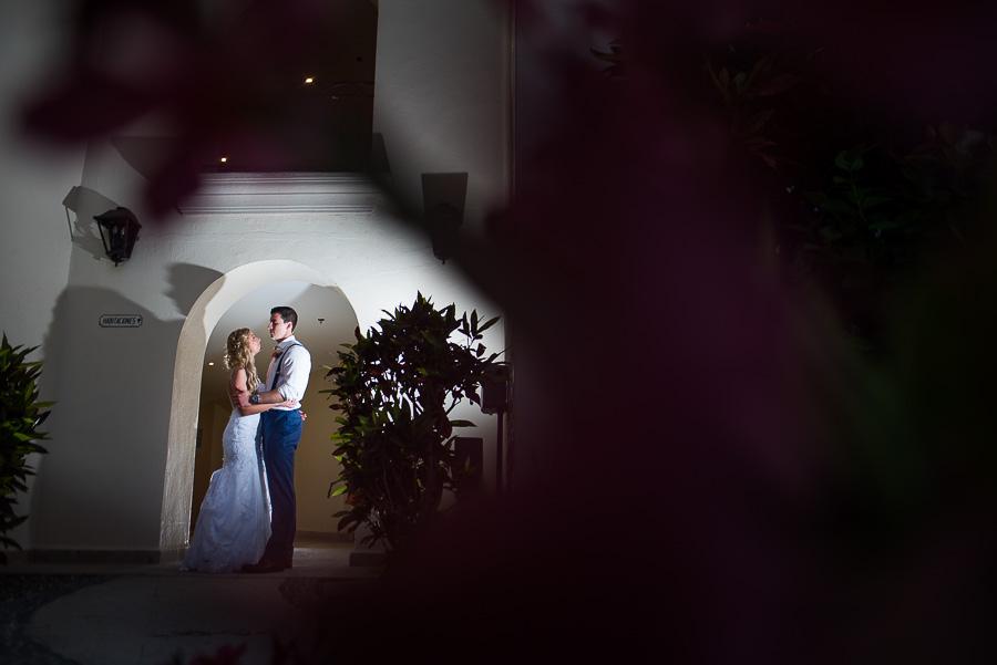 wedding in Cabo-53.JPG