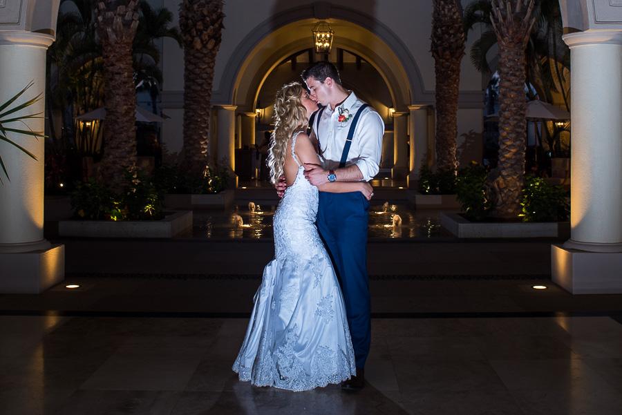 Dream-cabo-destination-weddings