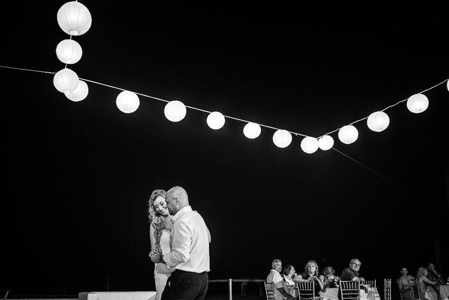 wedding in Cabo-57.JPG