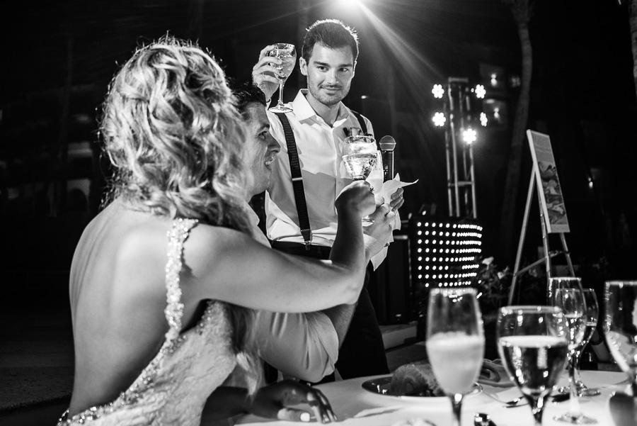 wedding in Cabo-59.JPG