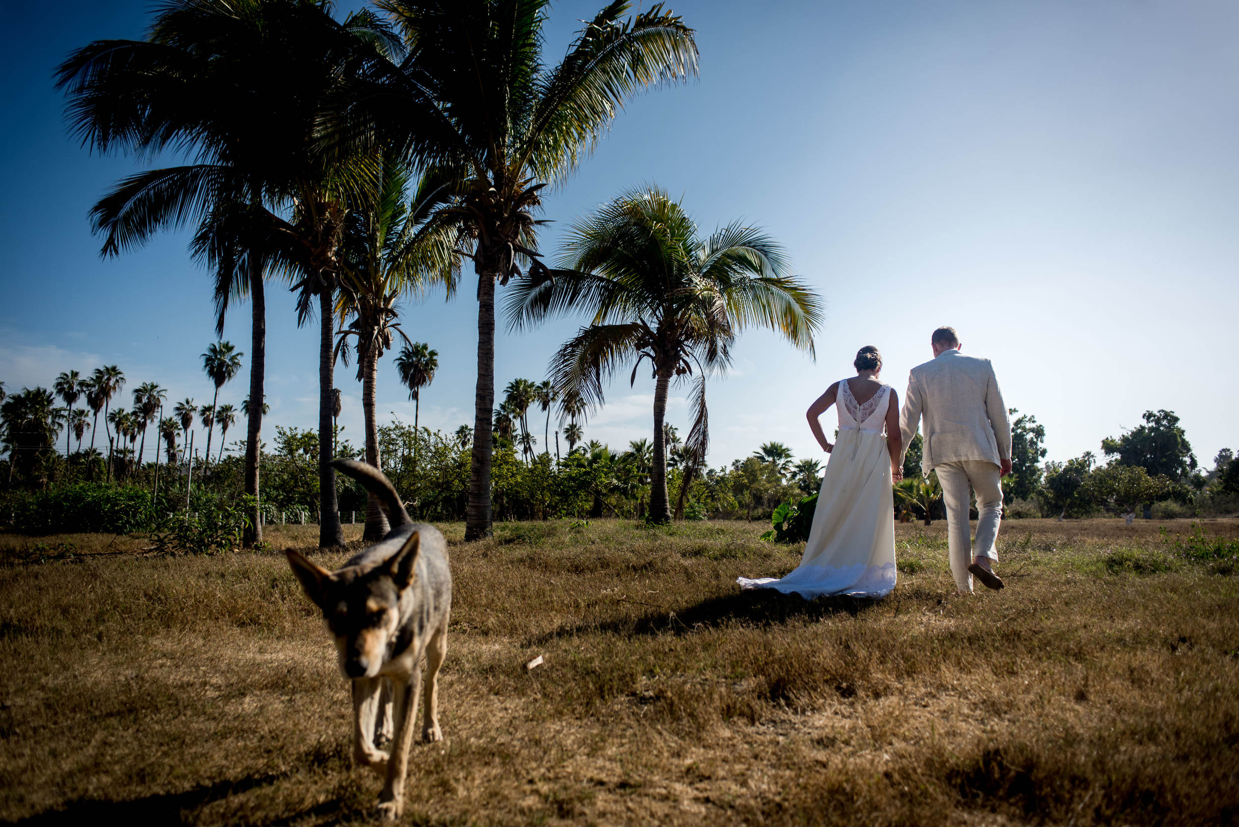 Our wedding day-1026.JPG