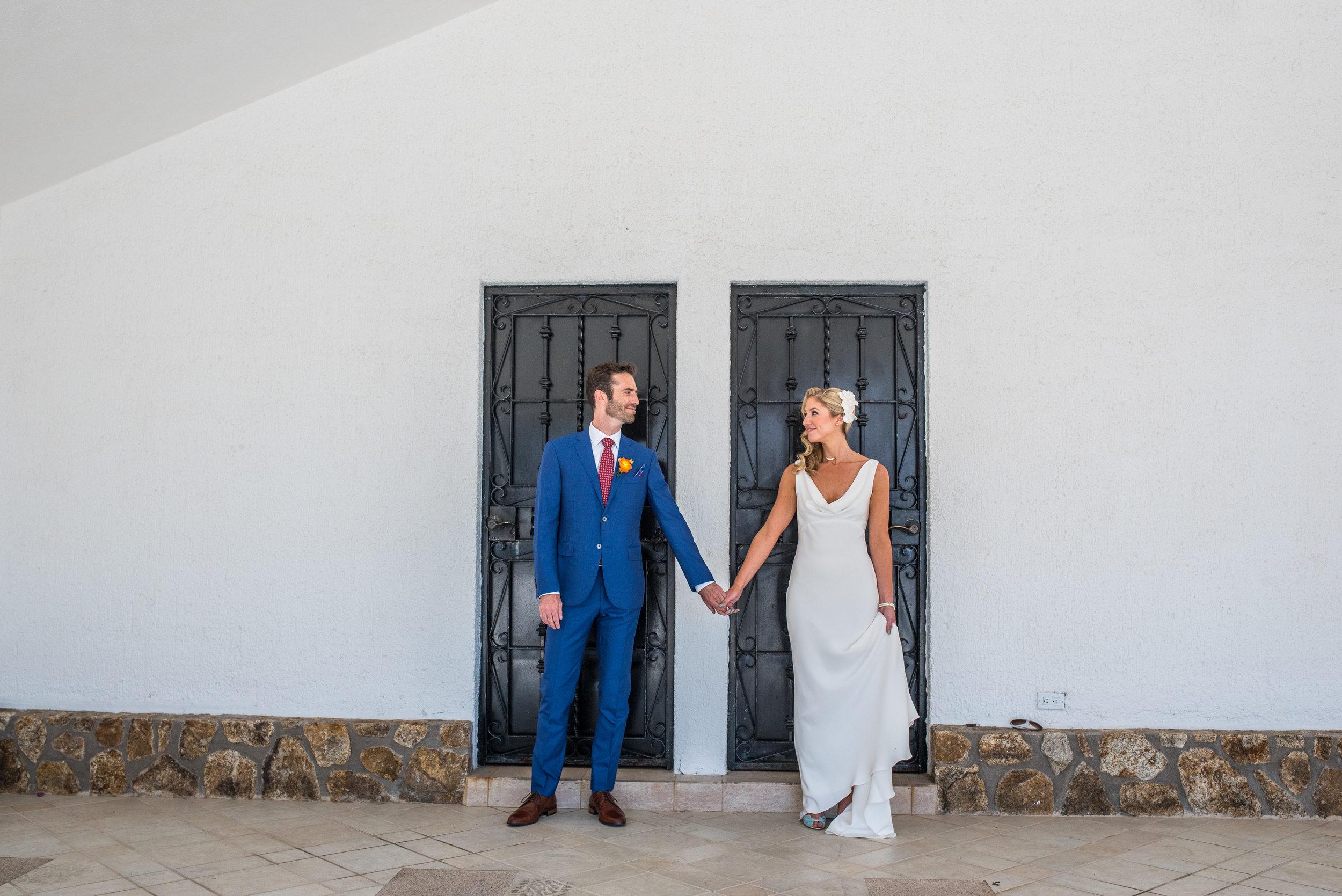 villa-weddings-in-Cabo