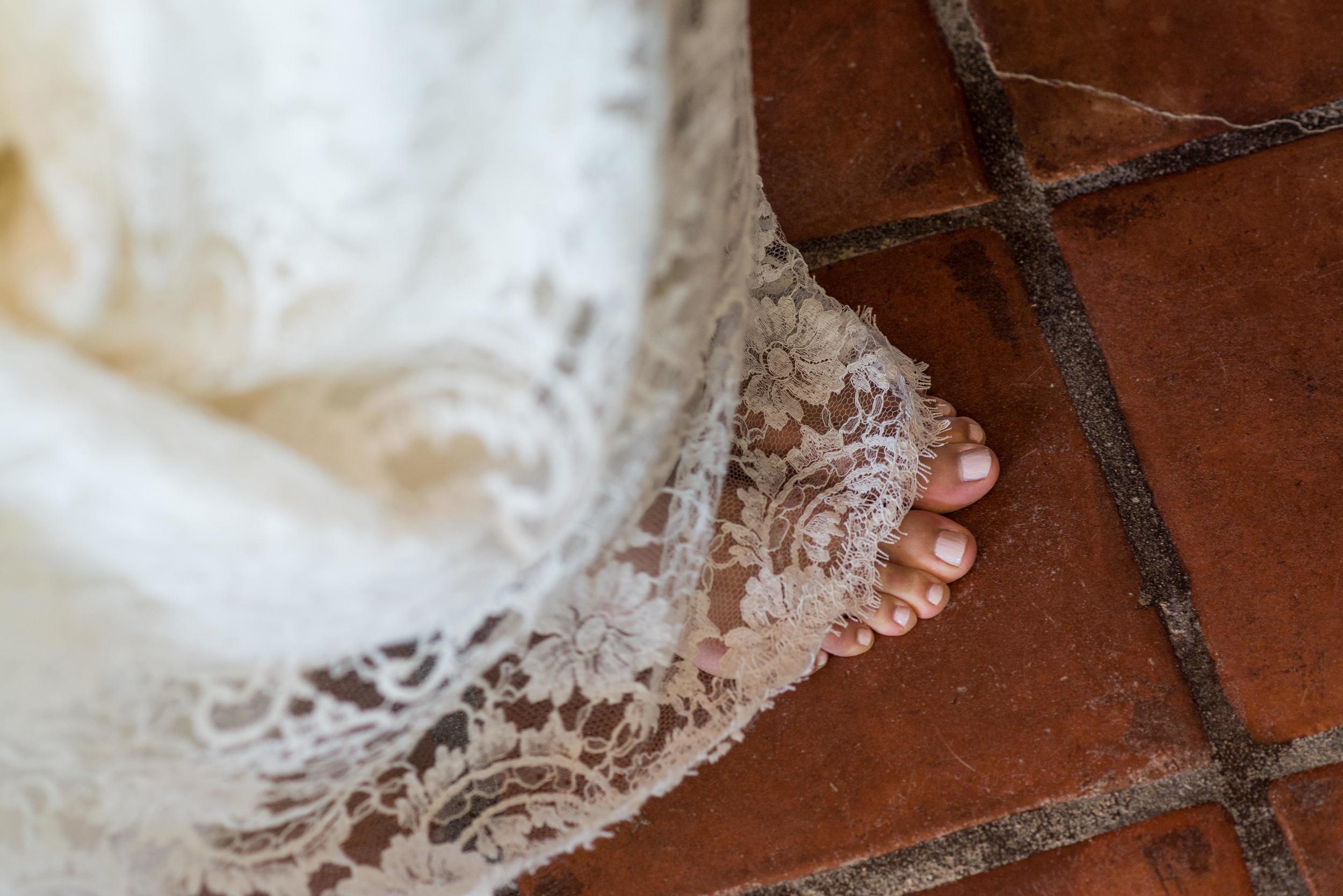 Mexico-wedding-photographer