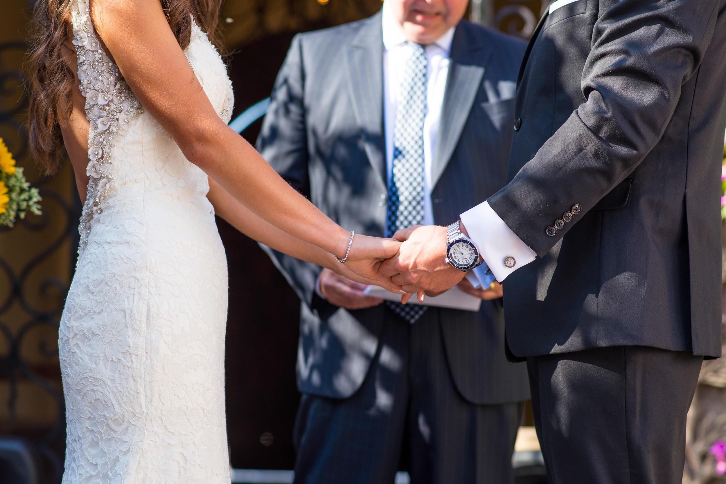 Our wedding day-27.JPG