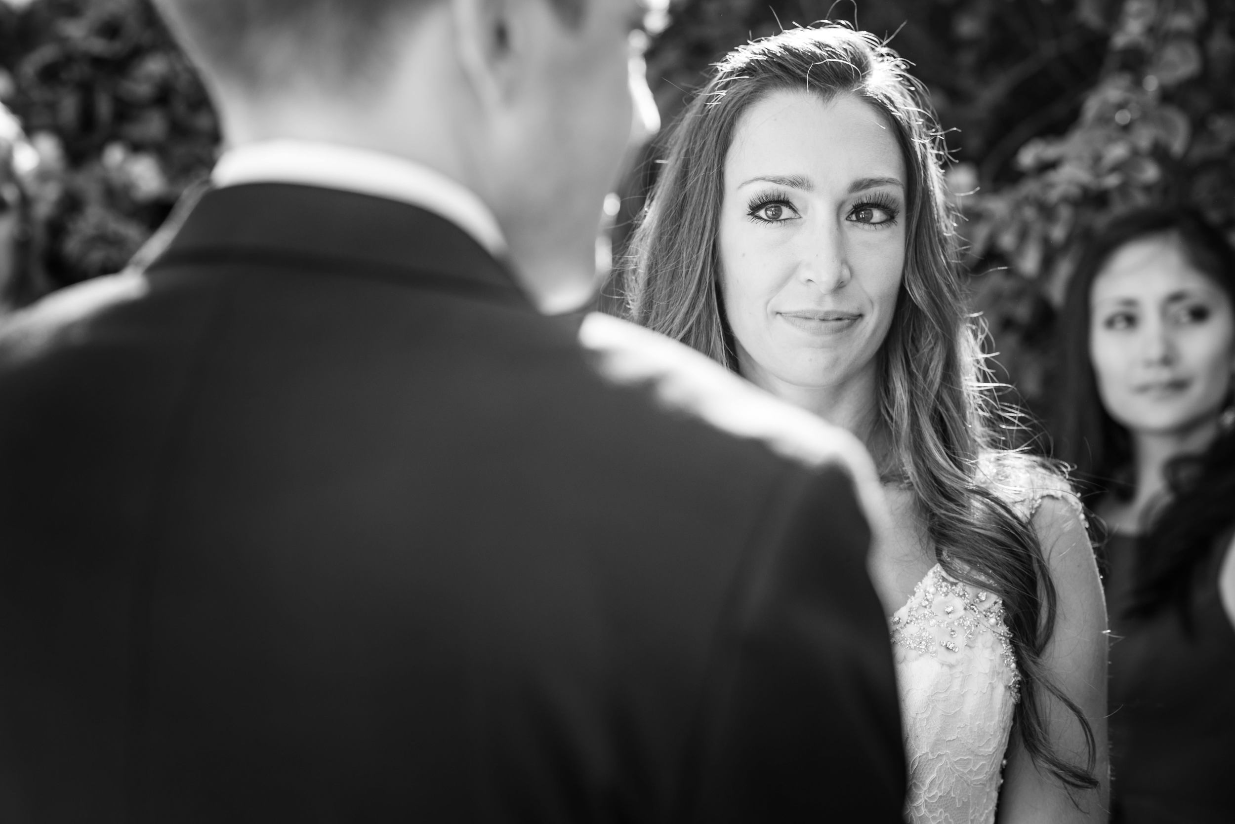 Our wedding day-29.JPG