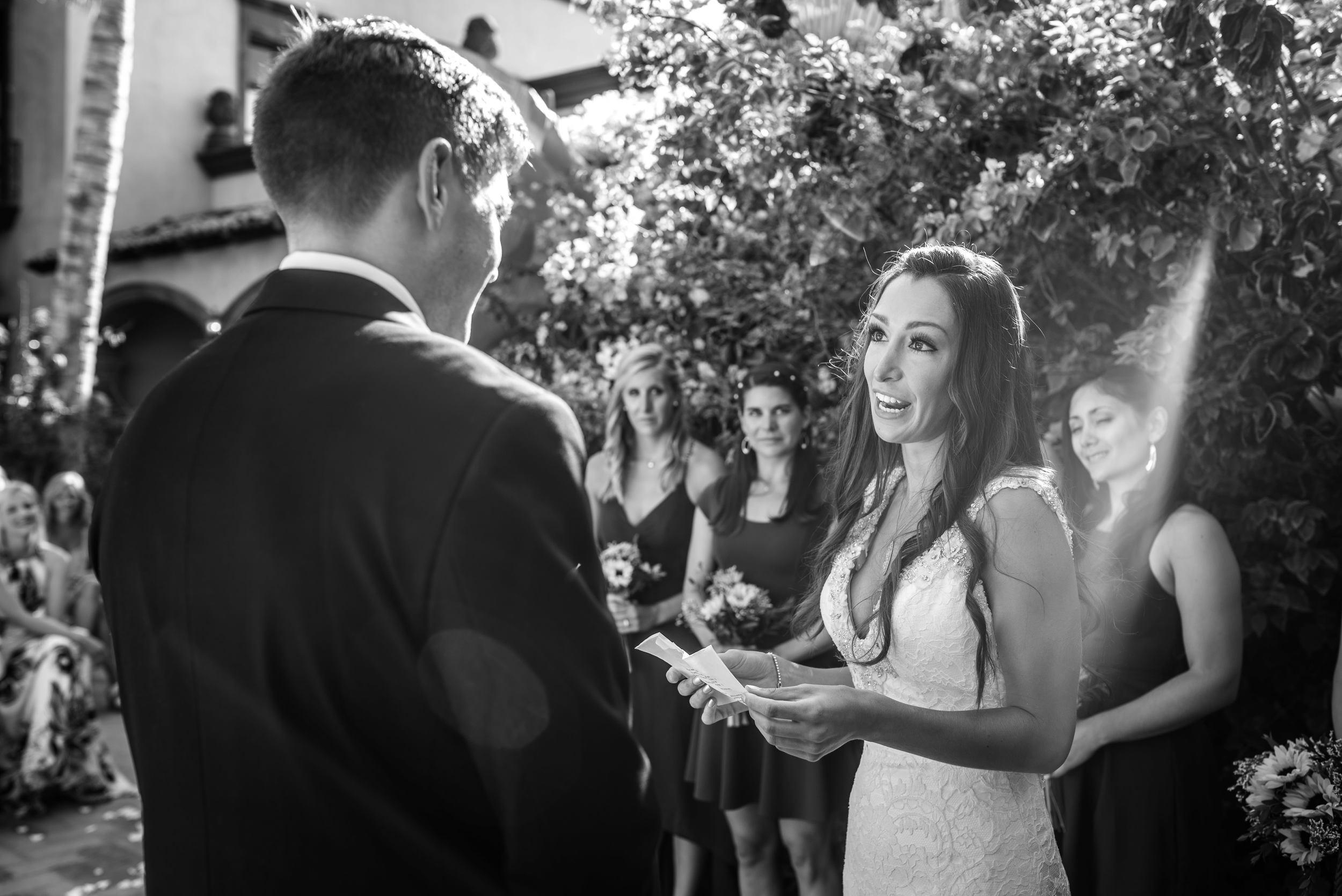 Our wedding day-31.JPG