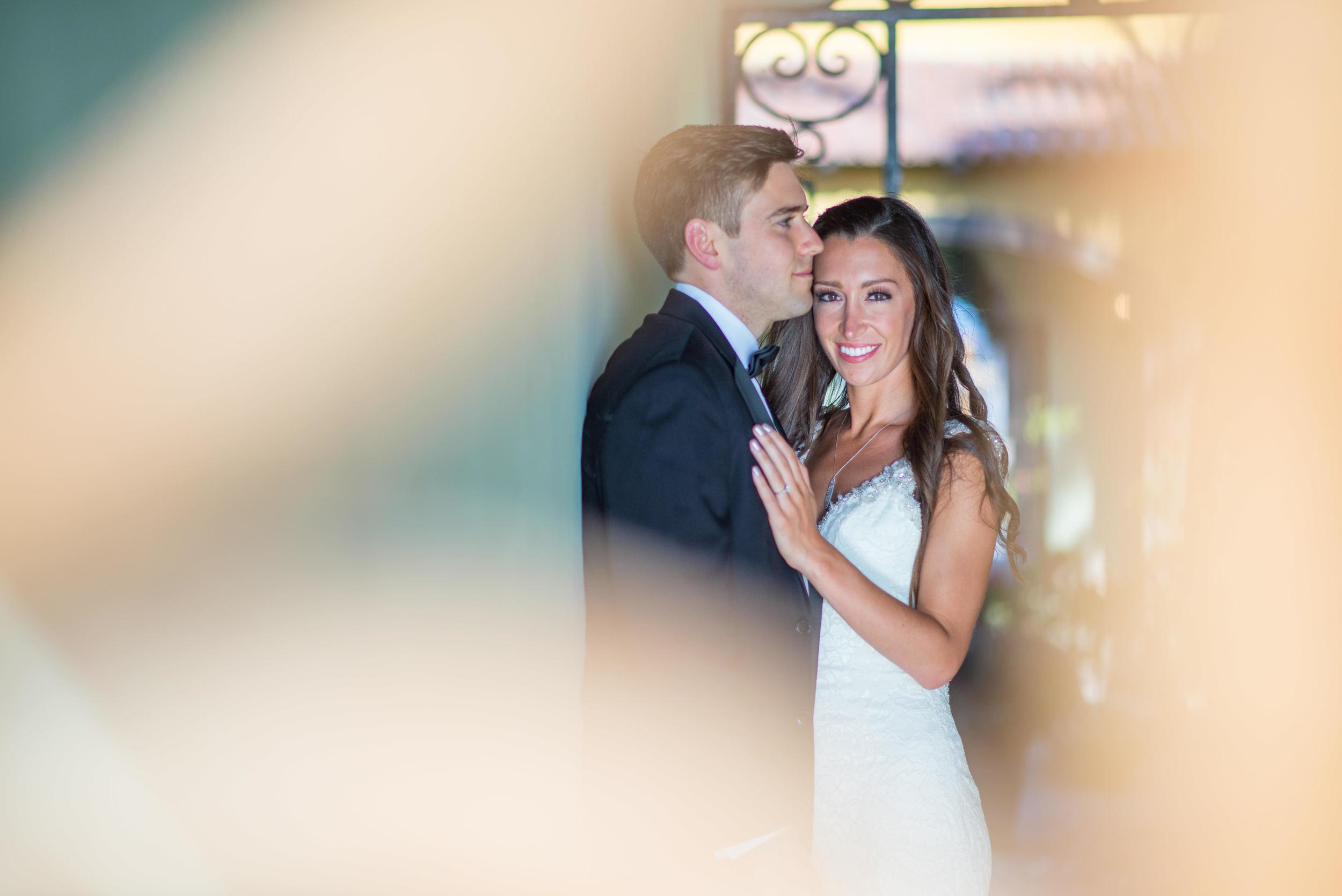 Our wedding day-41.JPG
