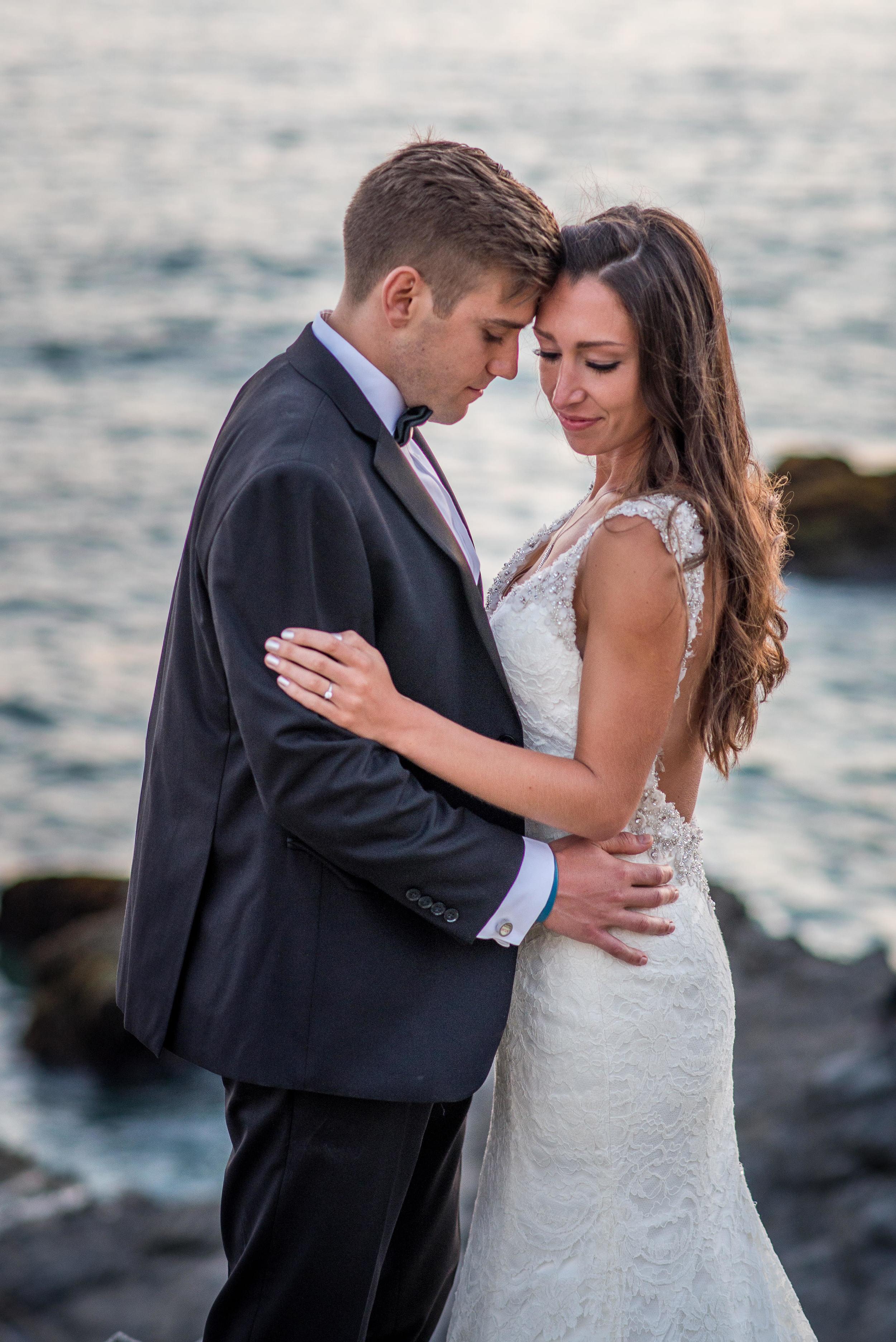 Our wedding day-49.JPG
