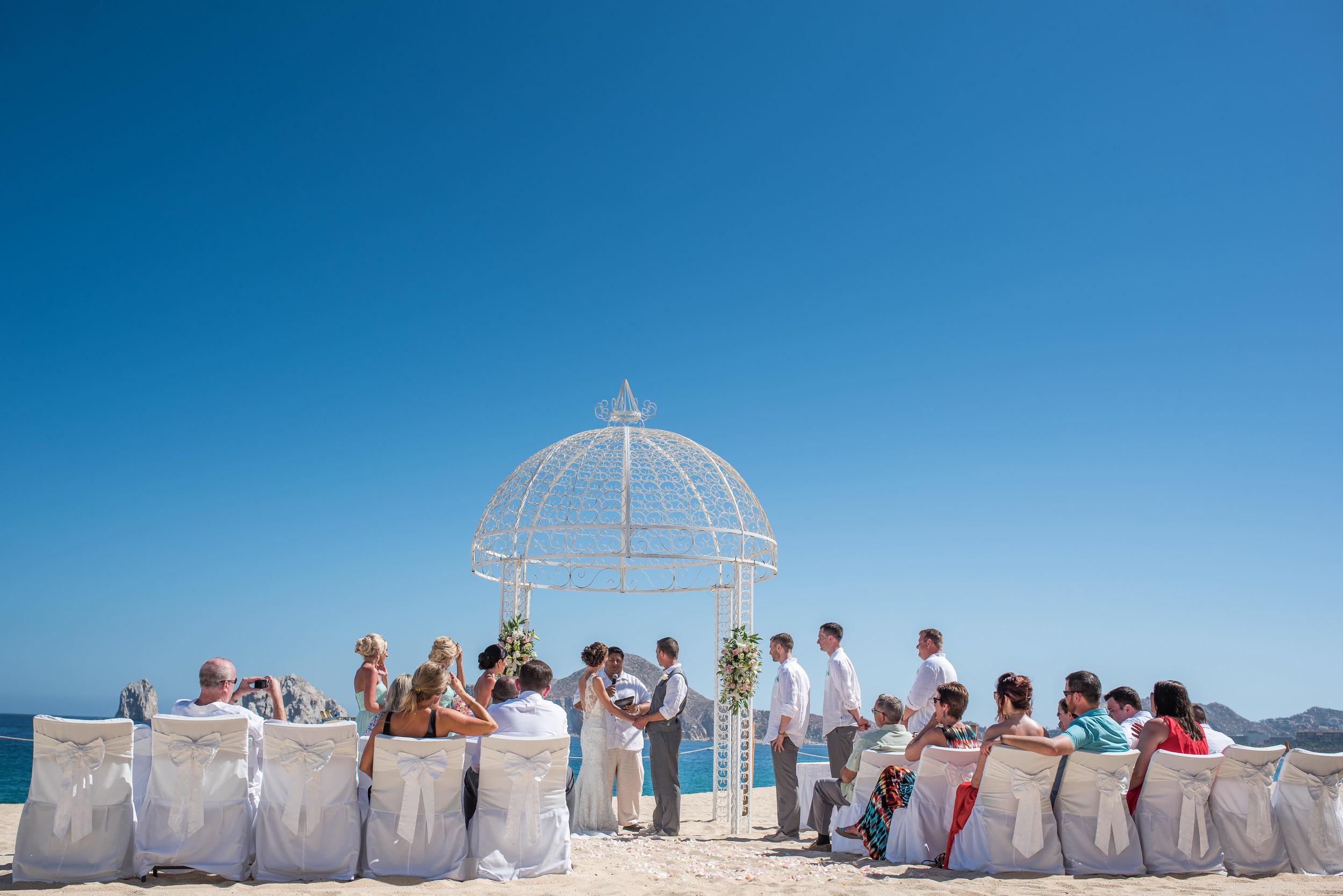 cabo-weddings