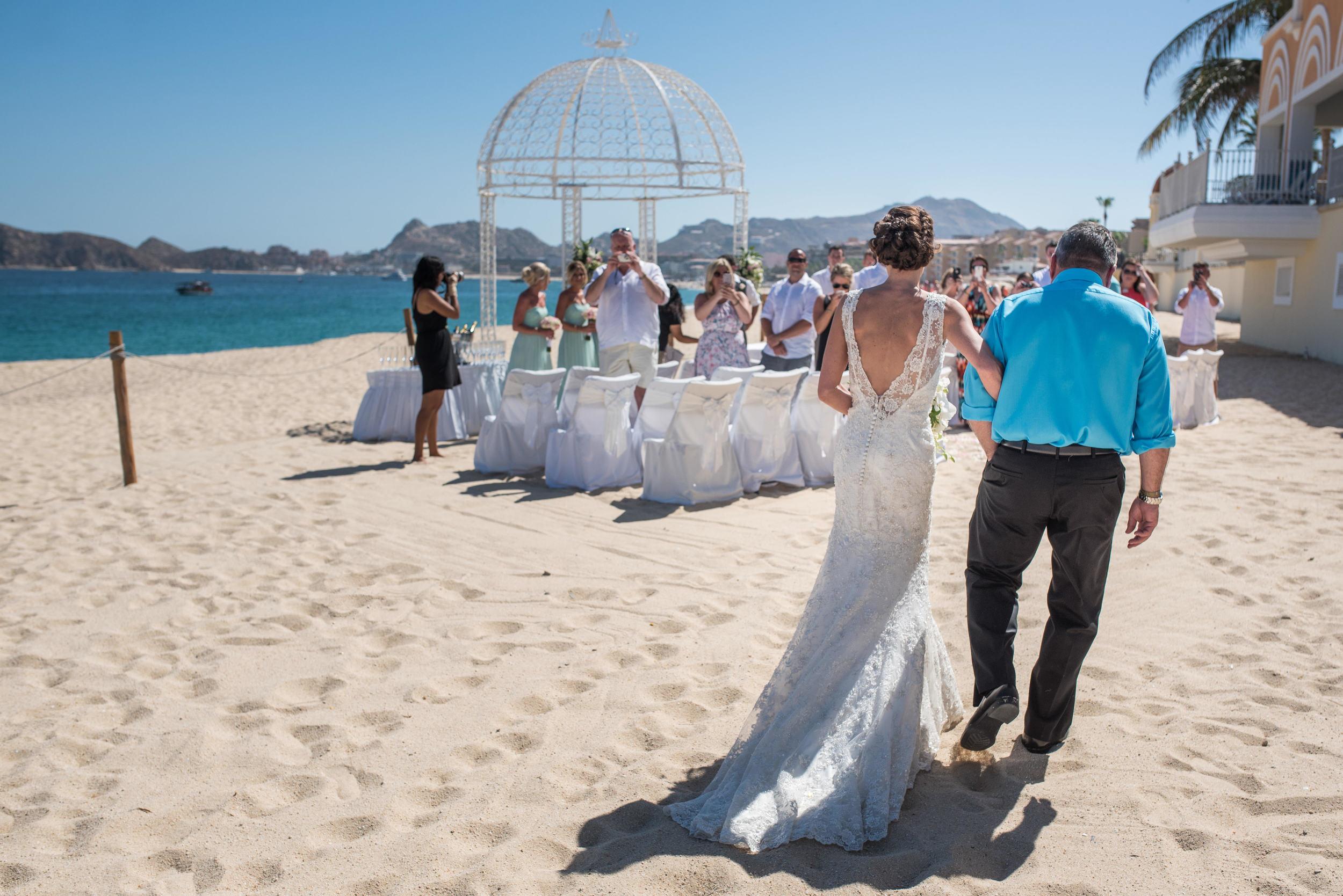 Our wedding day-1012.JPG