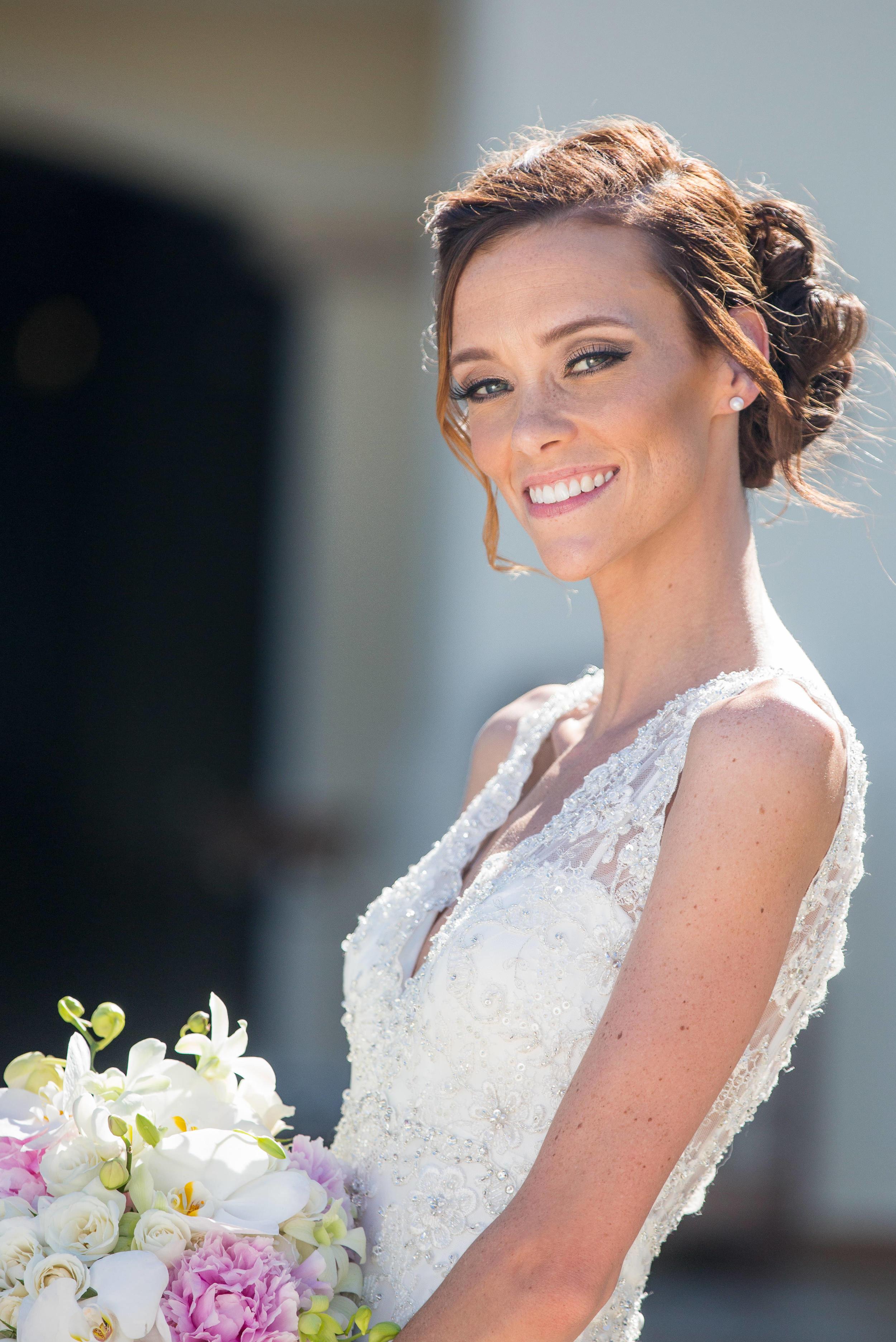 mexico-destination-wedding