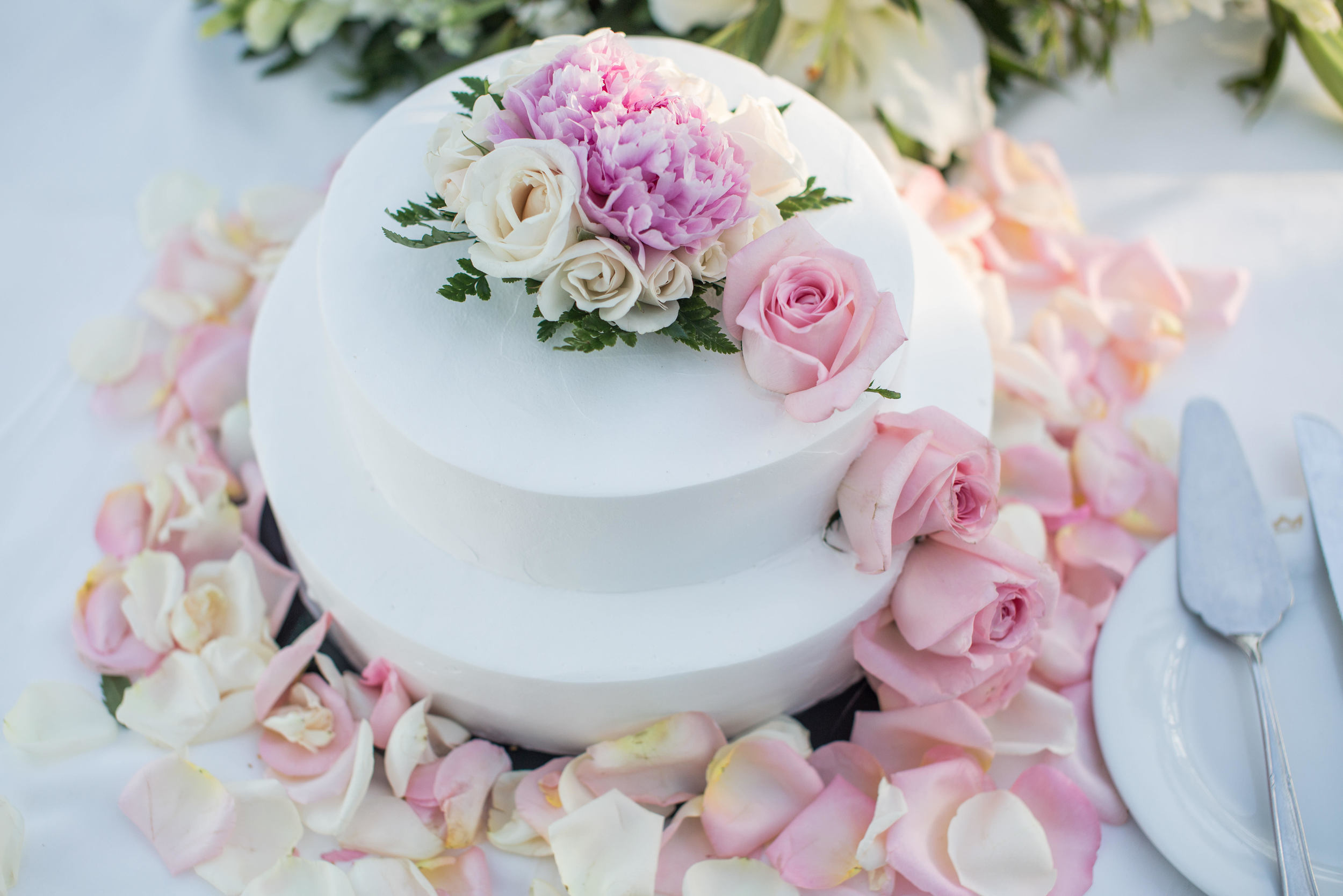 Our wedding day-1030.JPG