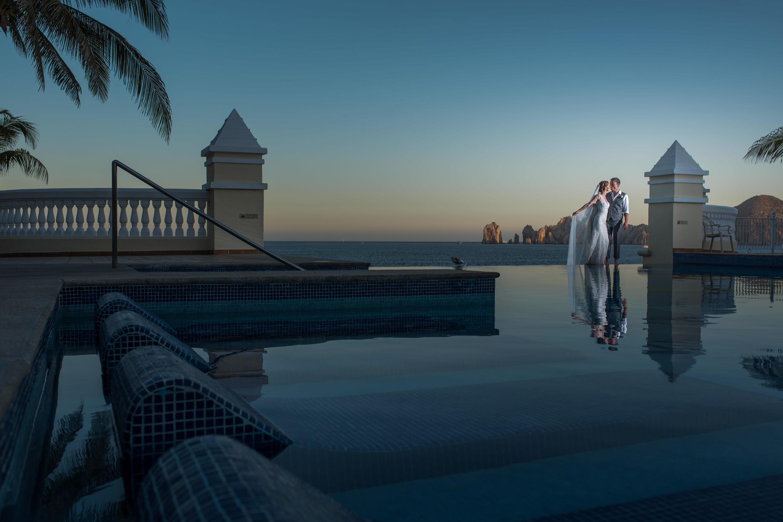 sunset-cabo-wedding