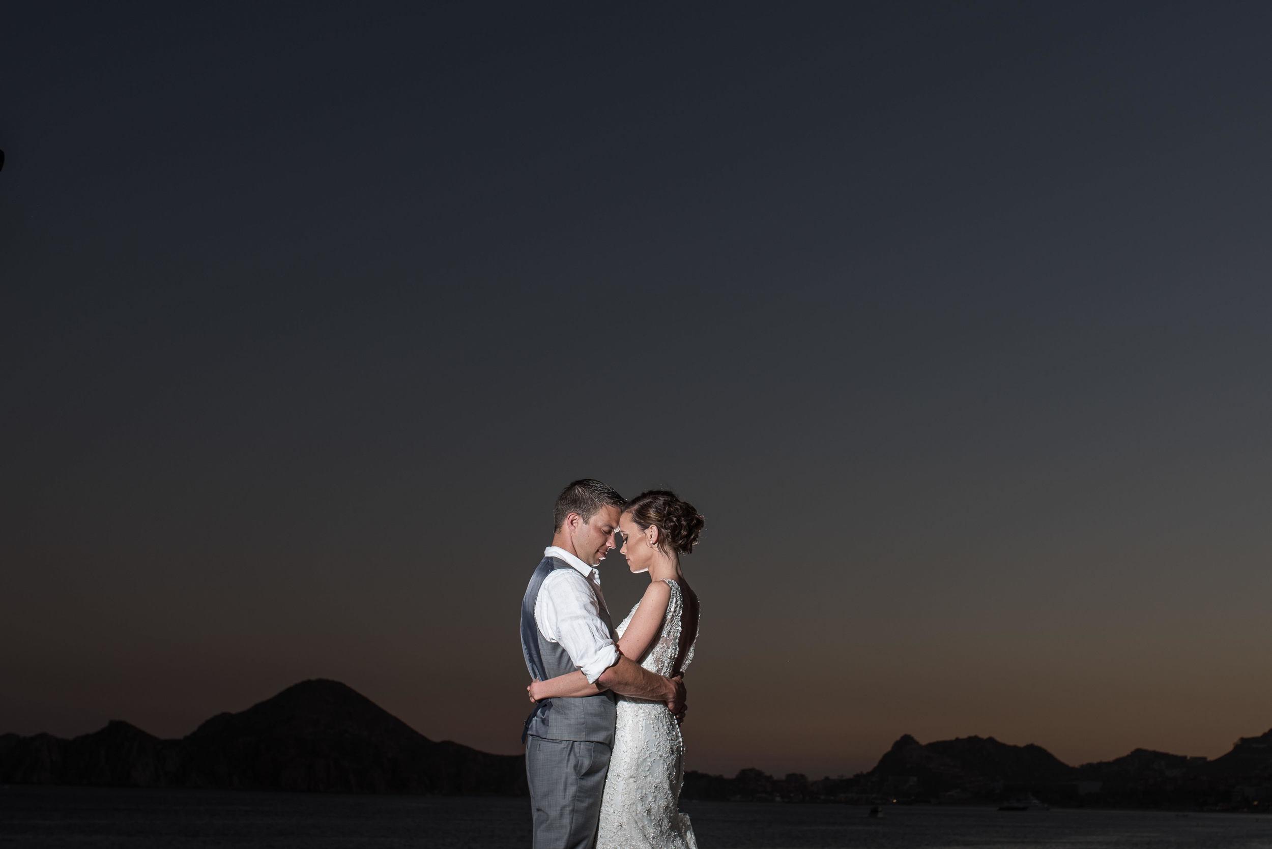 Our wedding day-1033.JPG