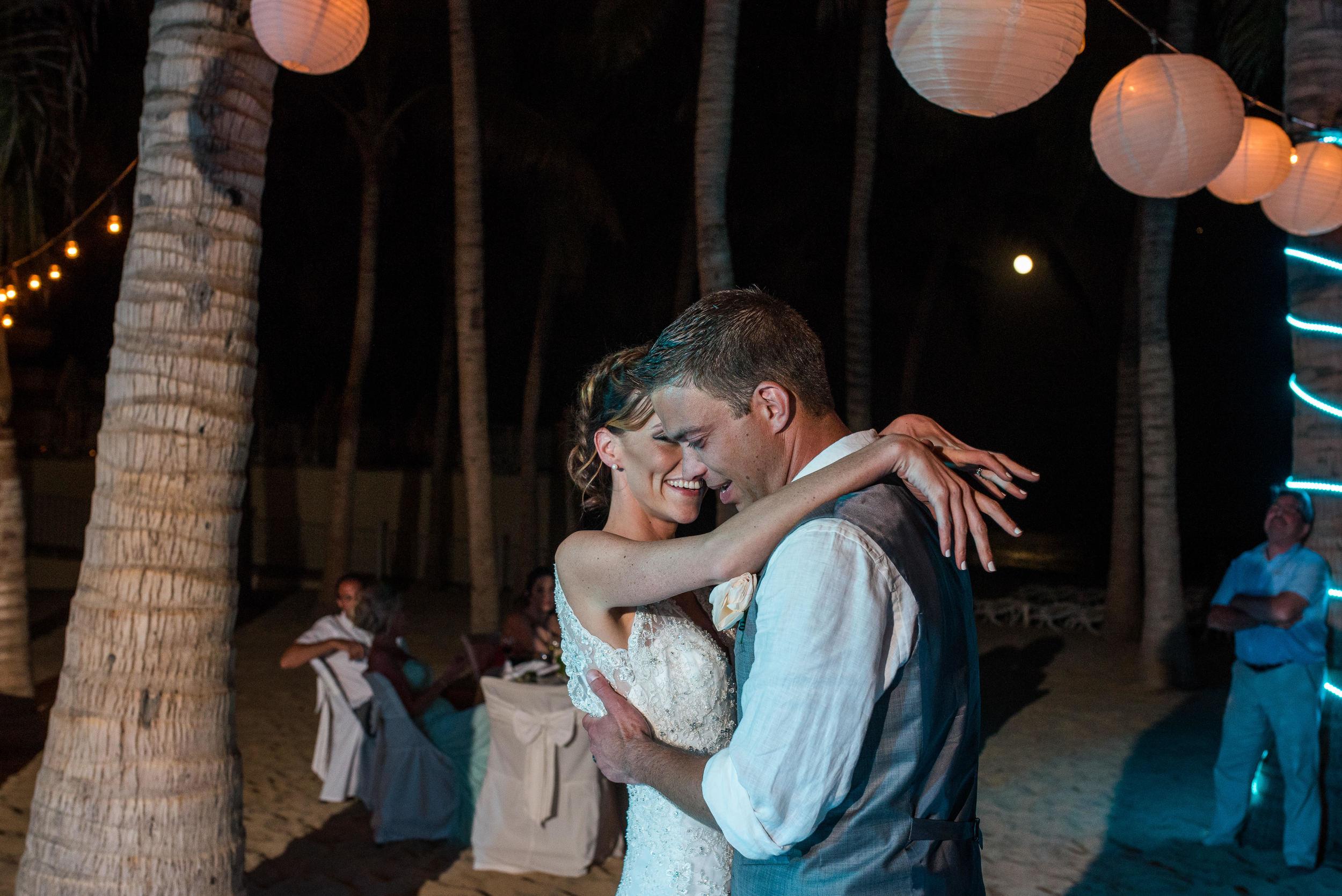 Our wedding day-1041.JPG