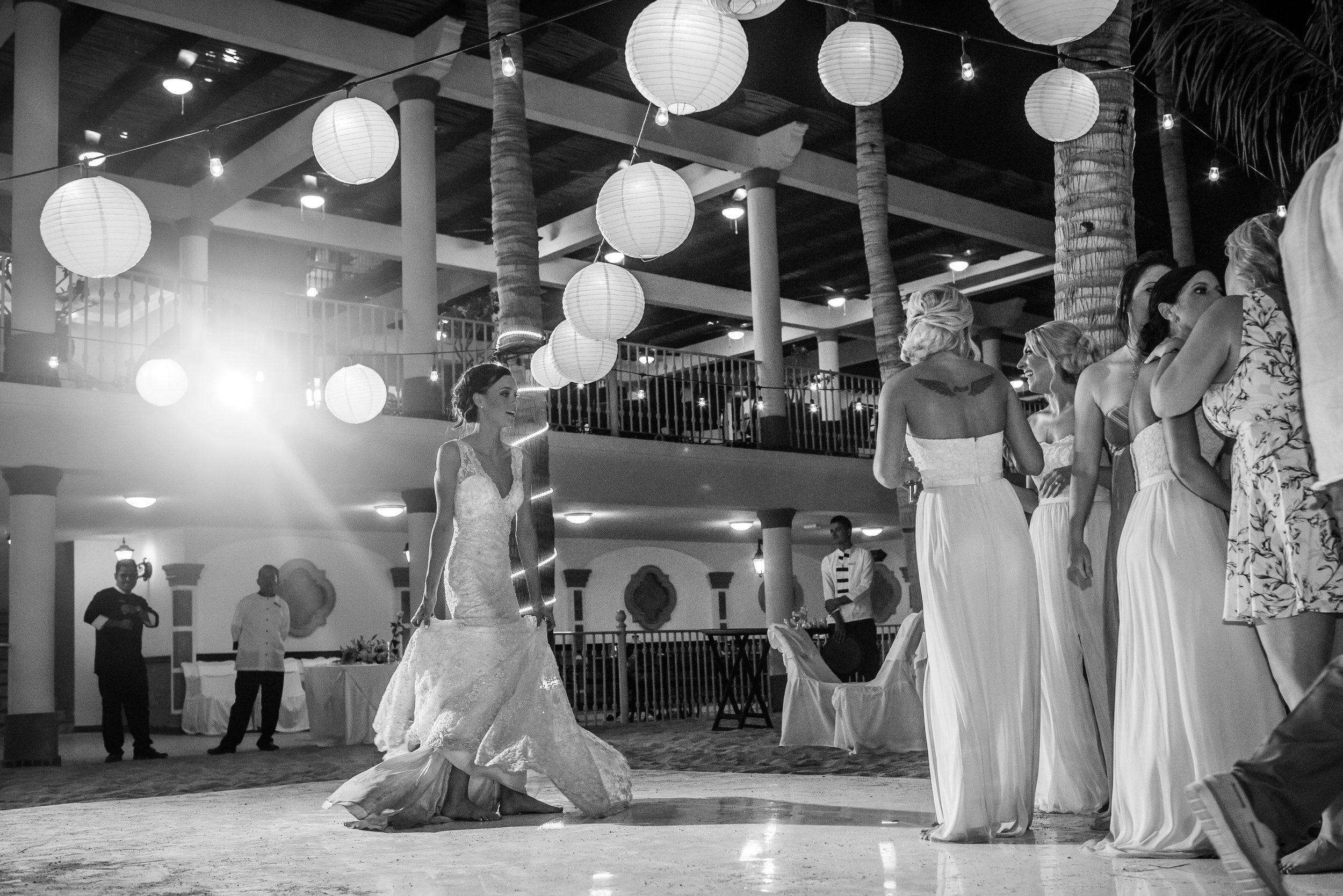 Our wedding day-1052.JPG