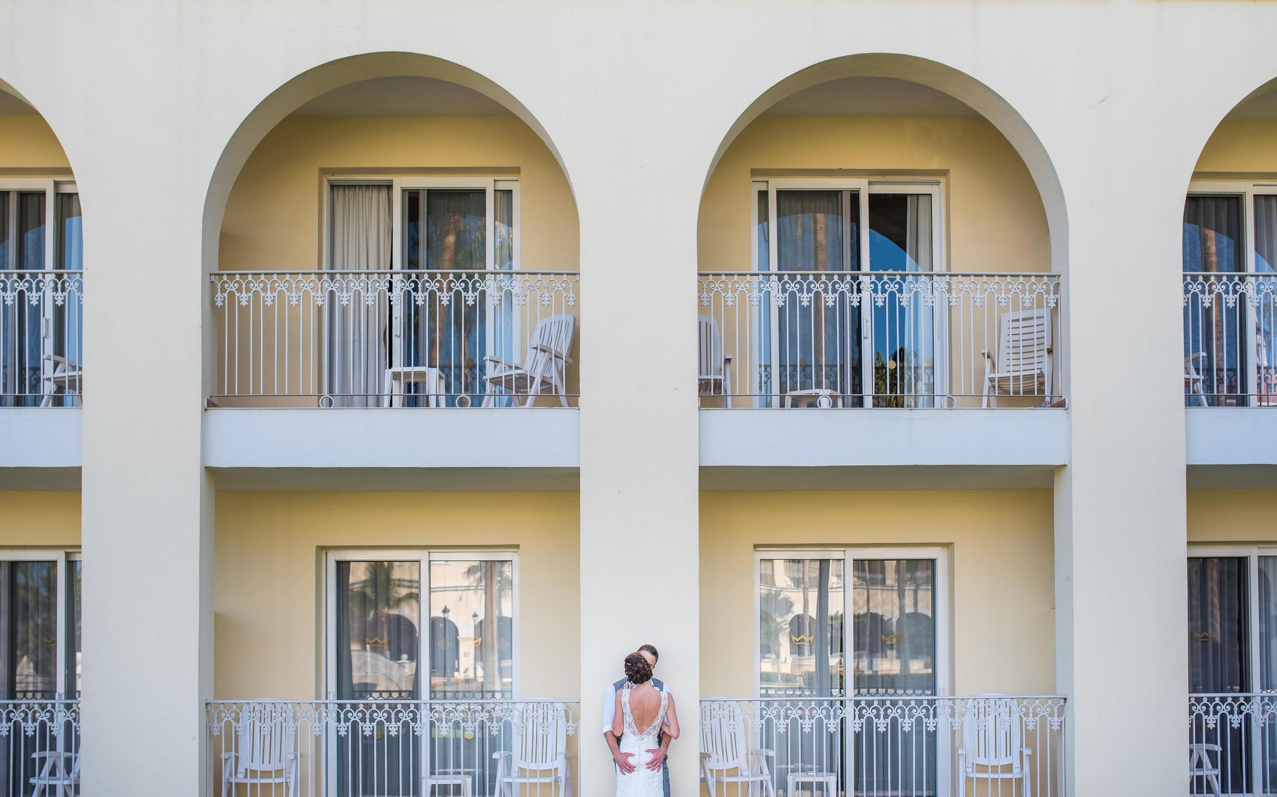 baja-california-wedding