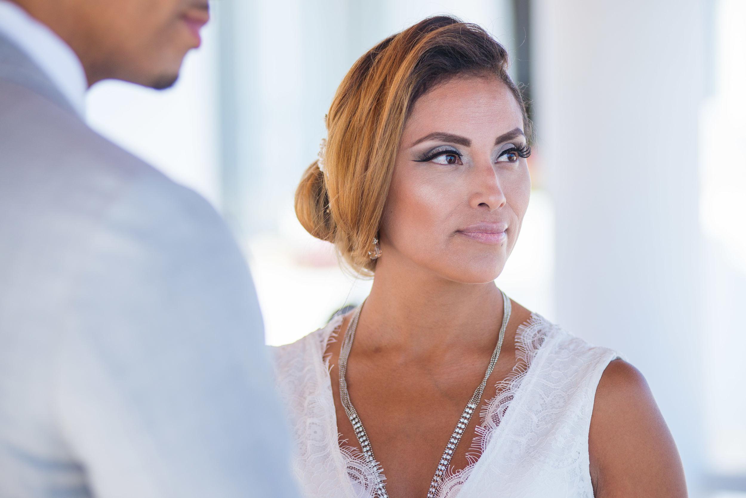 Los Cabos wedding-8.JPG