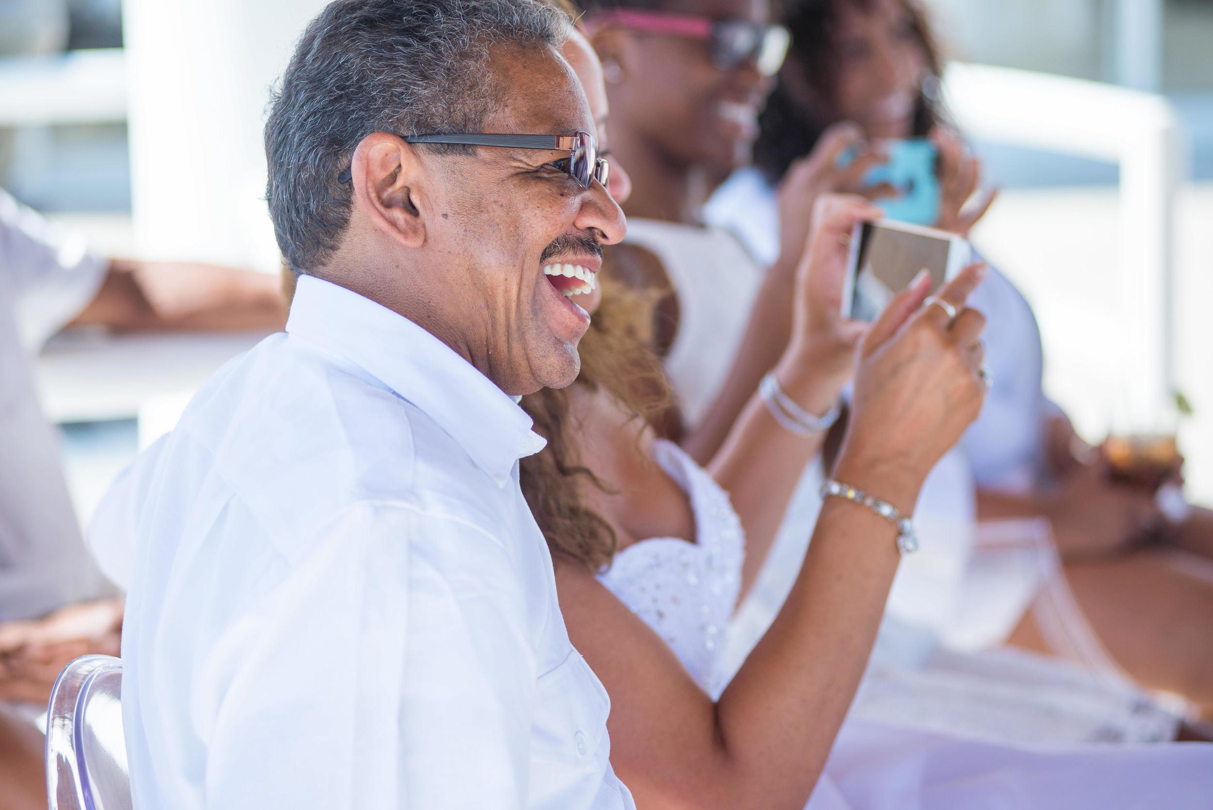 Los Cabos wedding-9.JPG