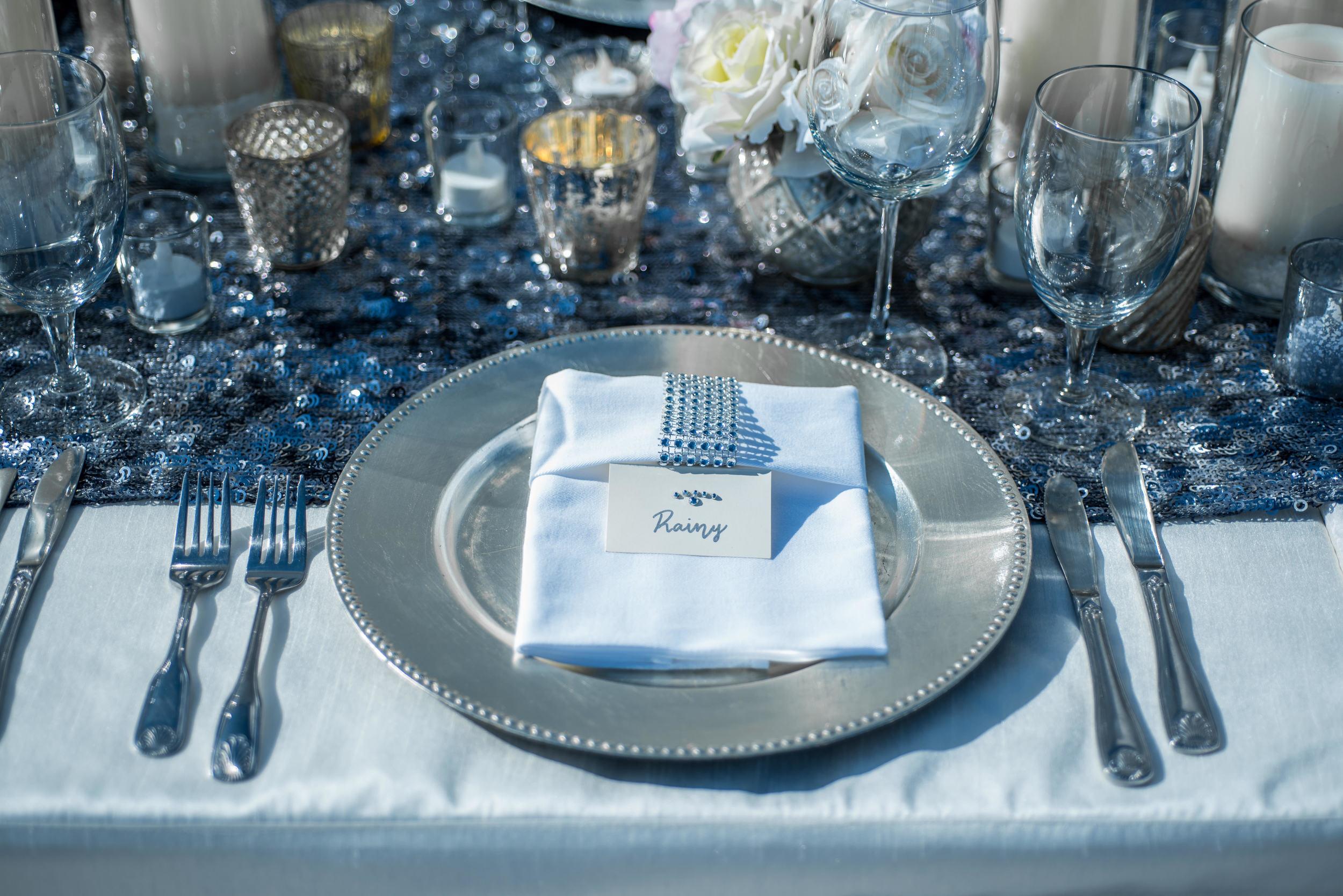 cabo-luxury-weddings