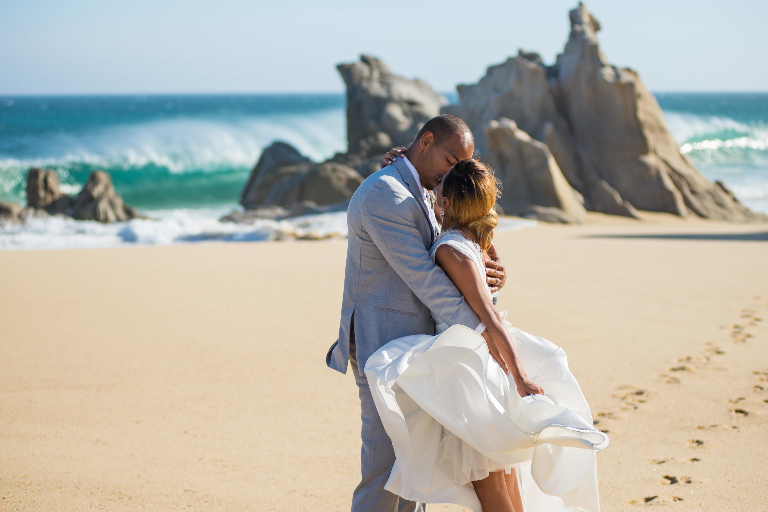 mexico-destination-weddings