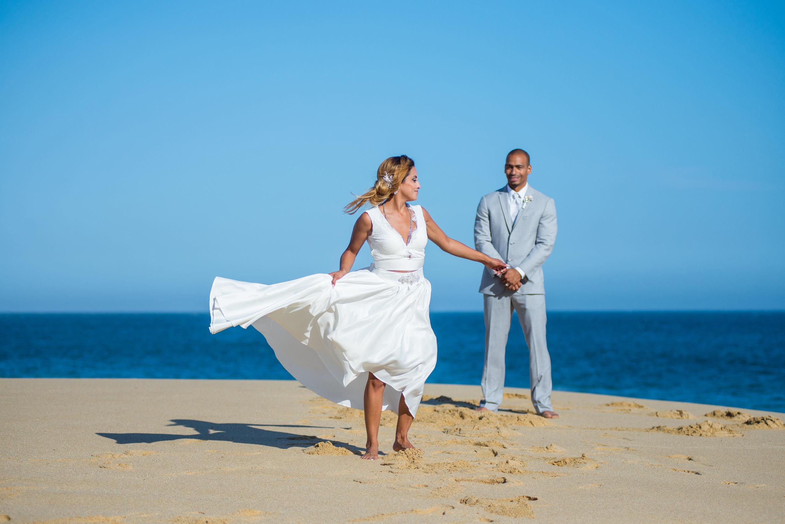 Los Cabos wedding-26.JPG