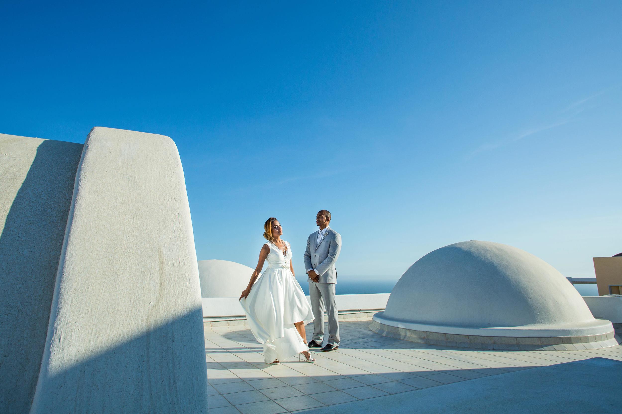 Los Cabos wedding-35.JPG