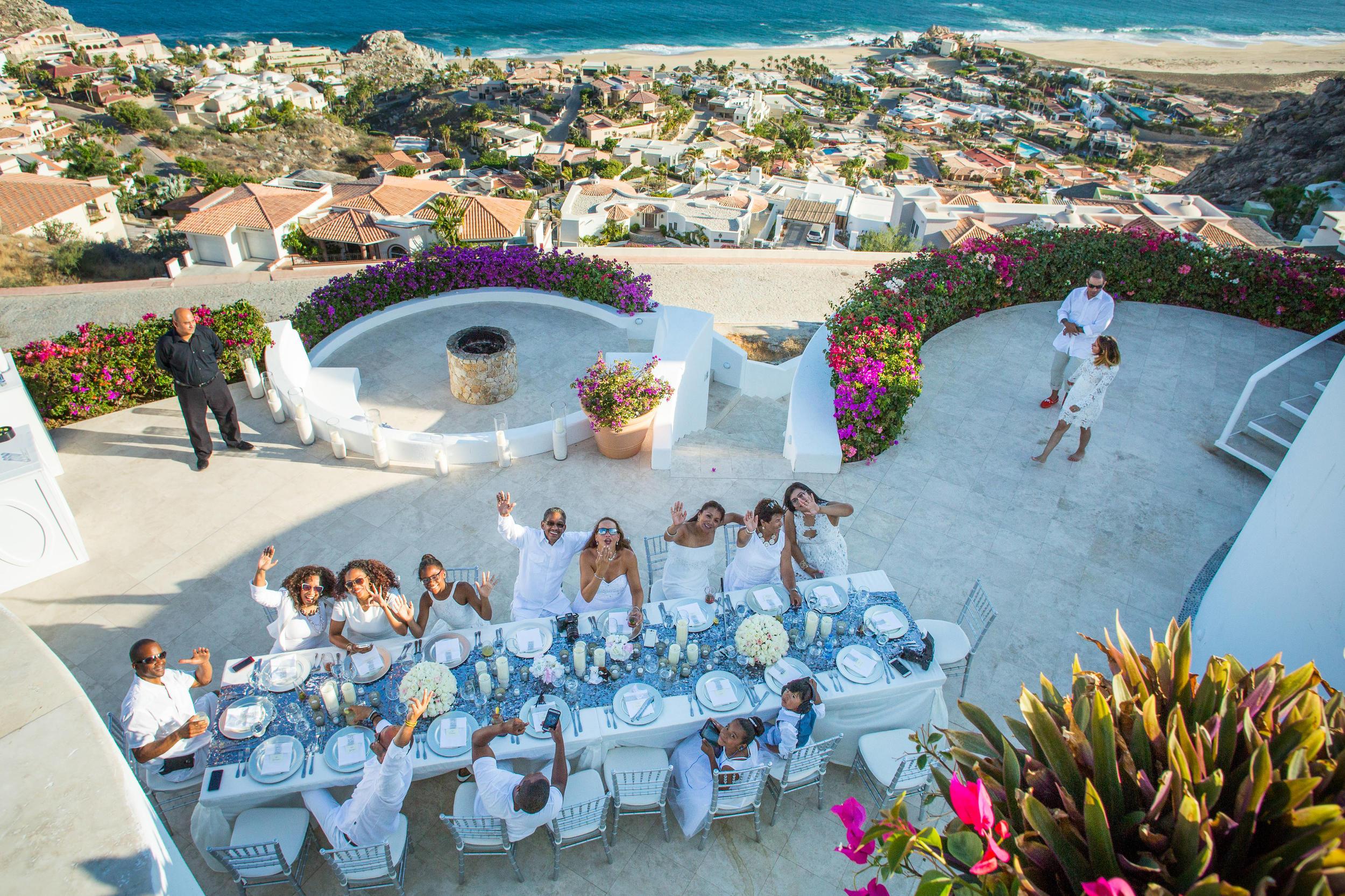 Los Cabos wedding-34.JPG