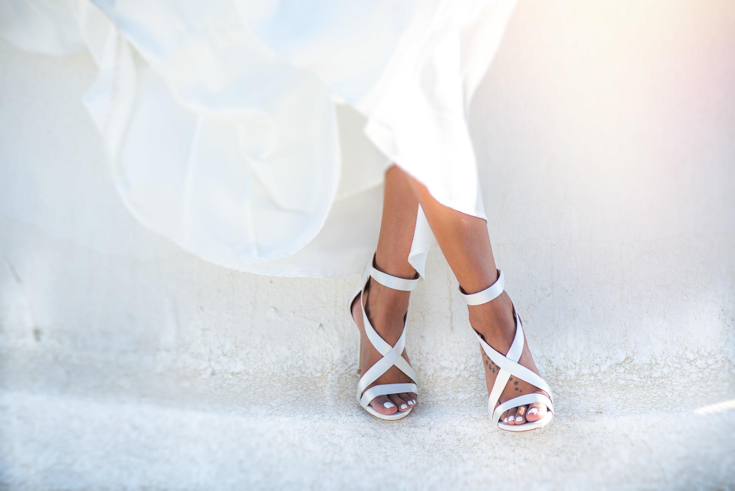 mexico-wedding-photographers