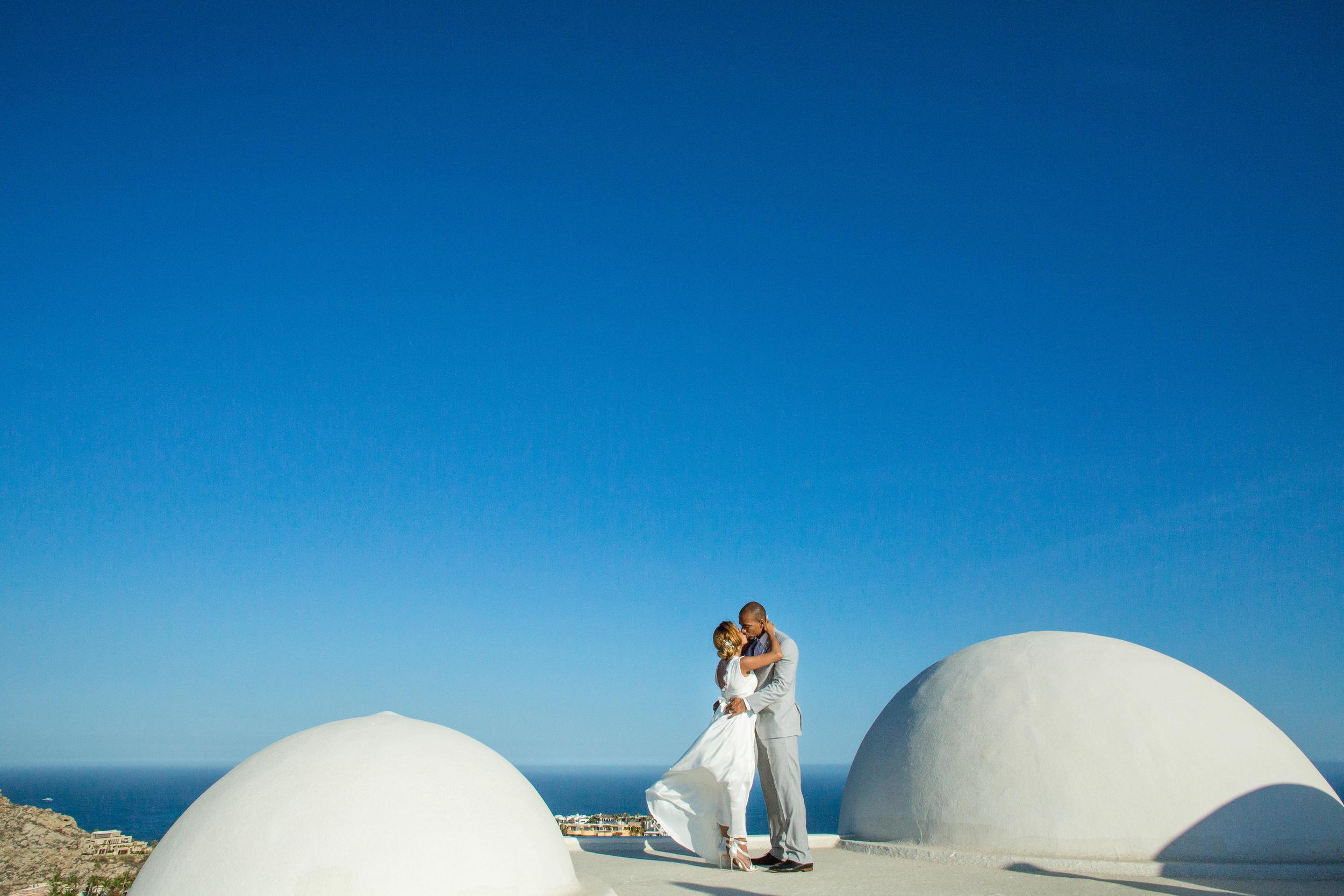 weddings-in-cabo-san-lucas
