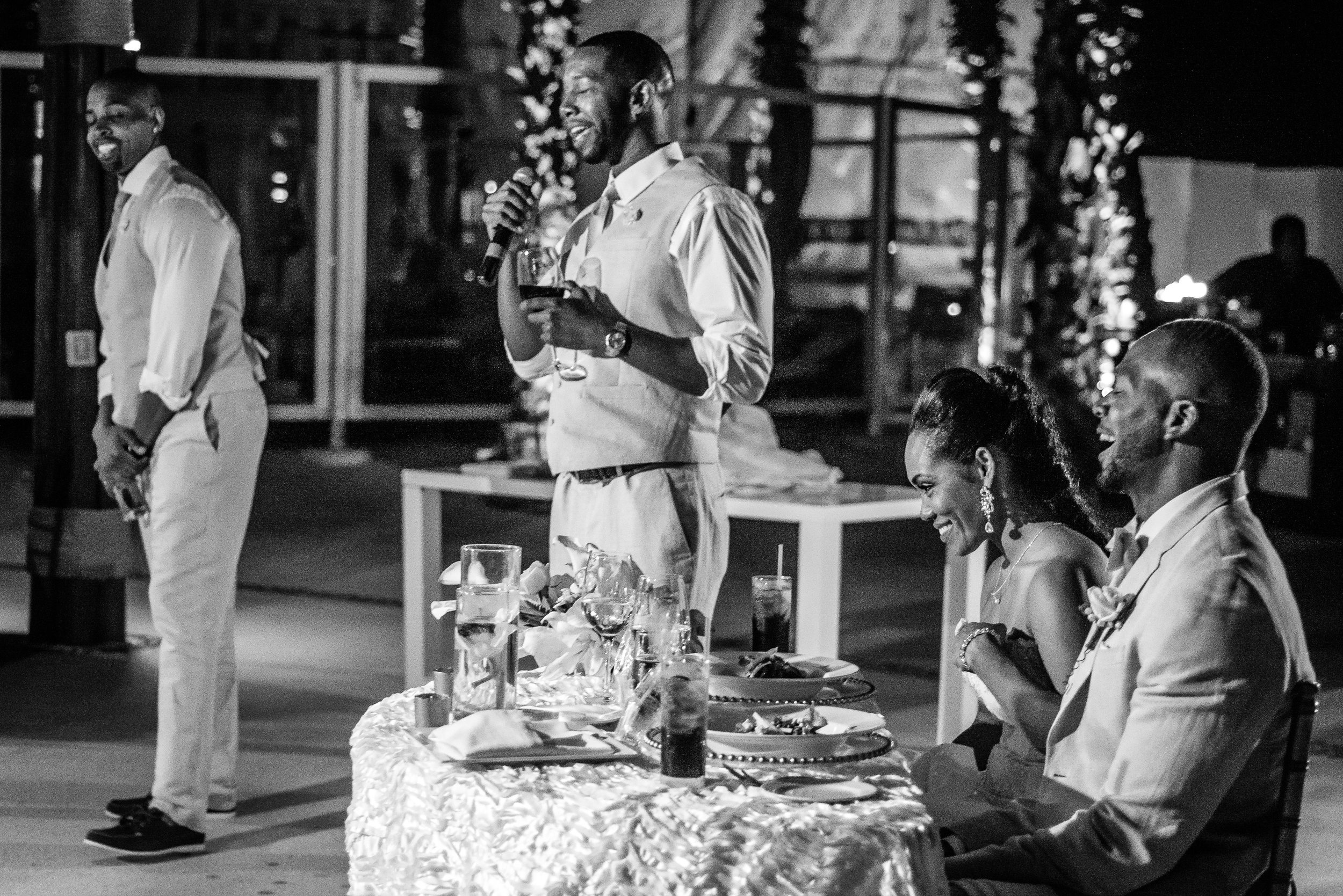 speeches-wedding-in-cabo