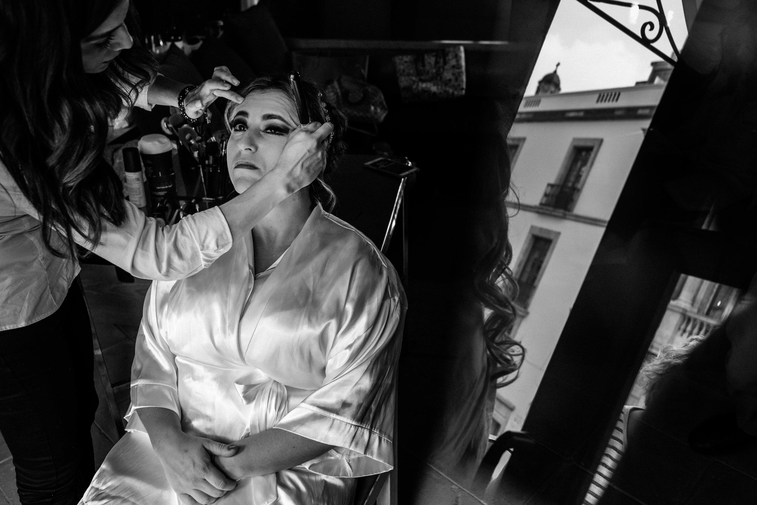 Cabo wedding photographer-53.JPG