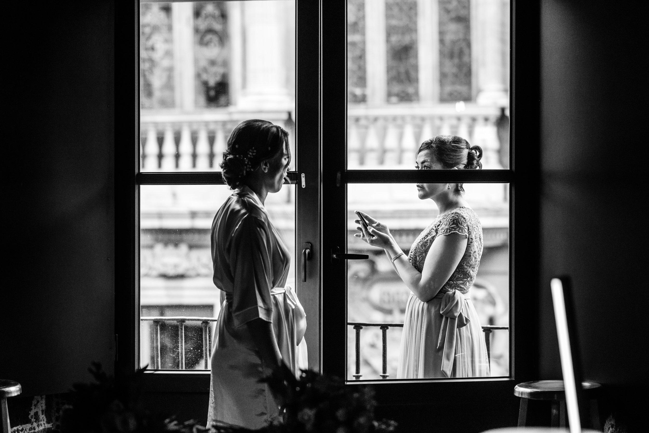 Cabo wedding photographer-62.JPG