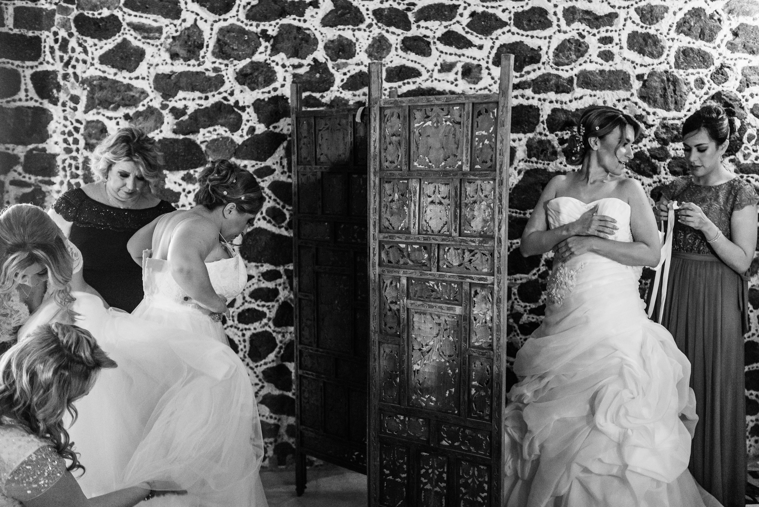 Cabo wedding photographer-65.JPG