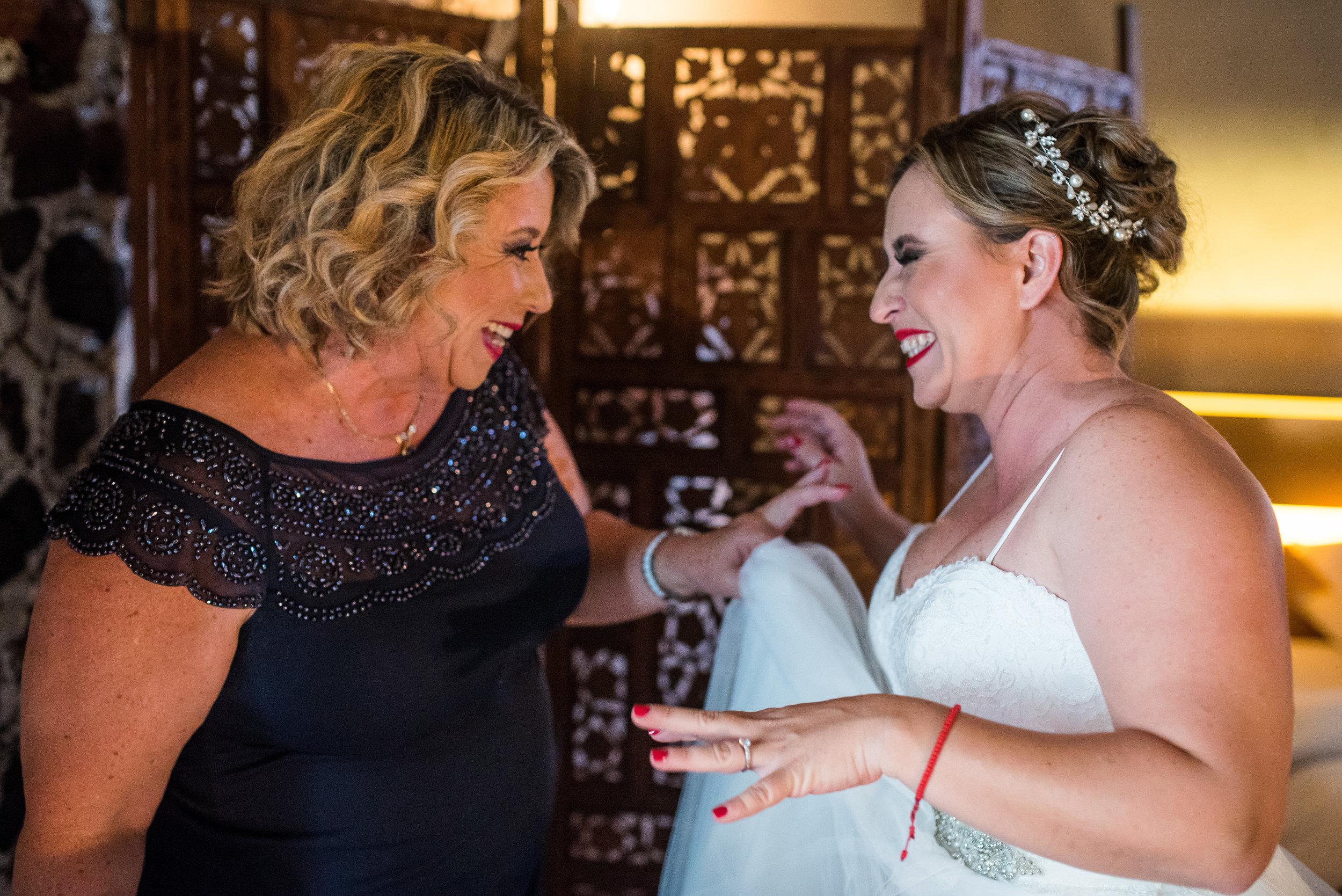 Cabo wedding photographer-67.JPG