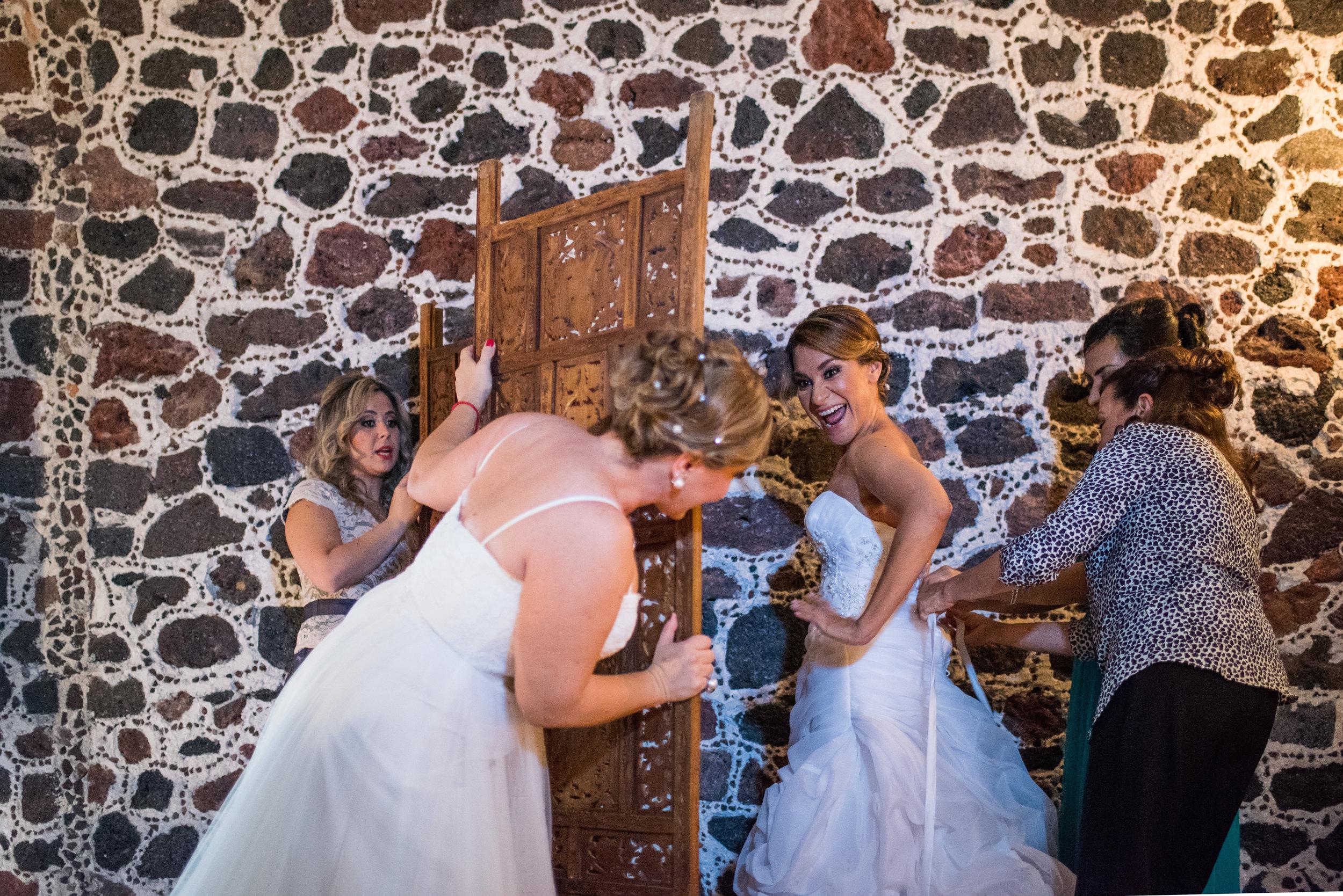 Cabo wedding photographer-69.JPG