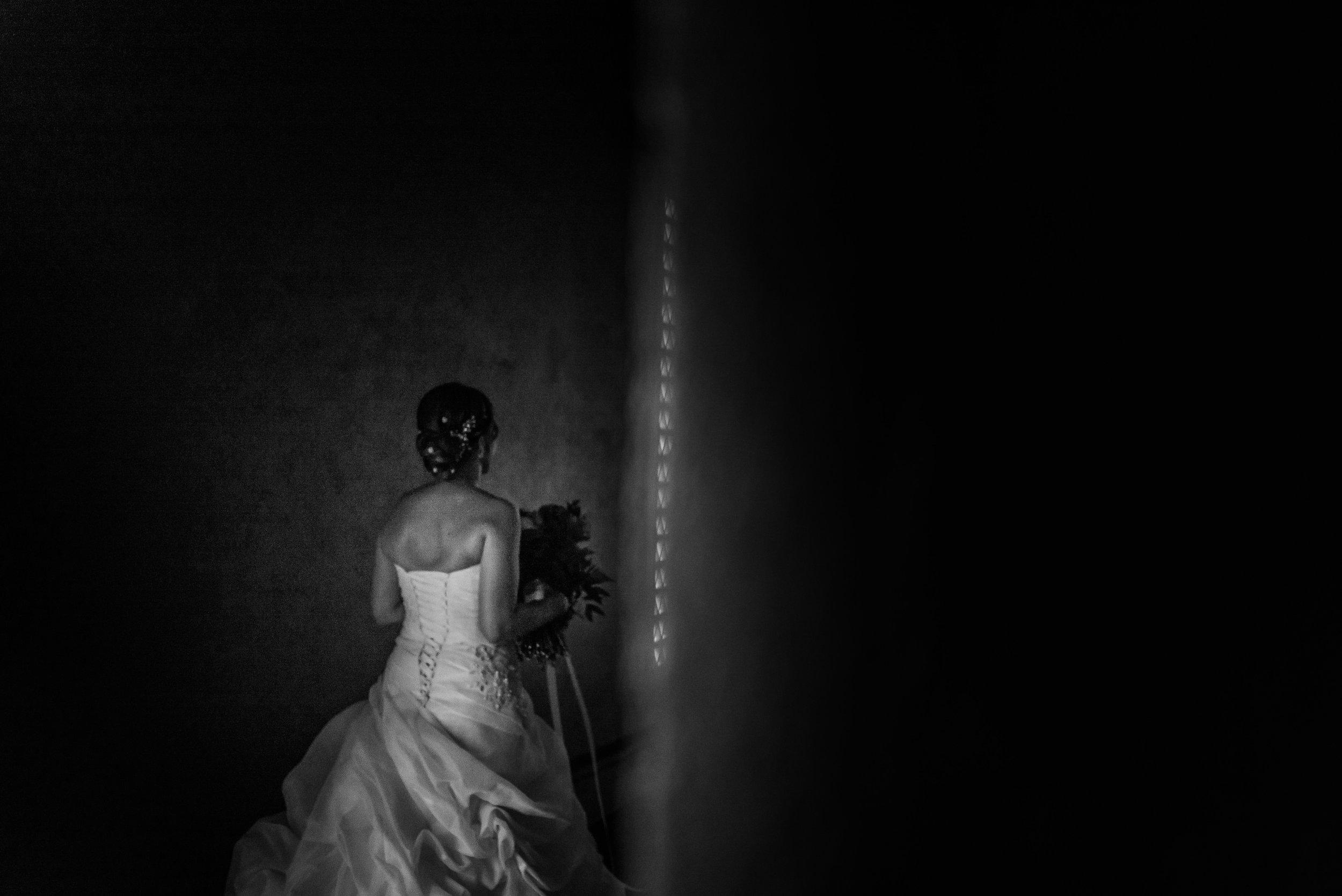 Cabo wedding photographer-71.JPG
