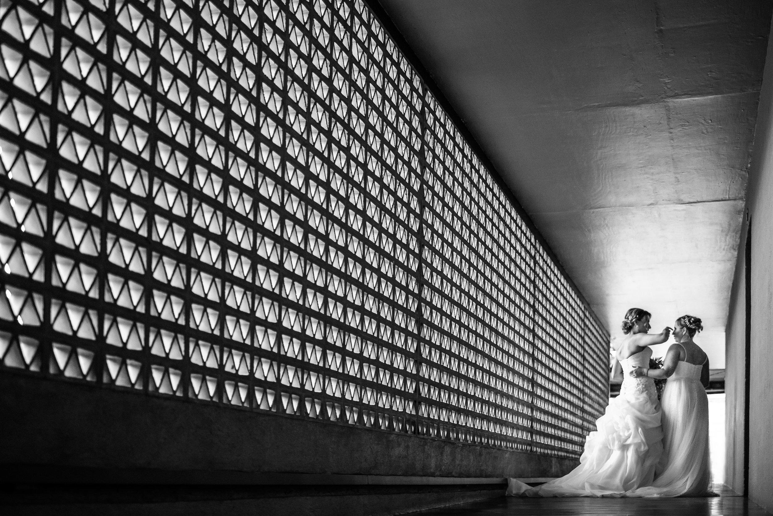 Cabo wedding photographer-75.JPG