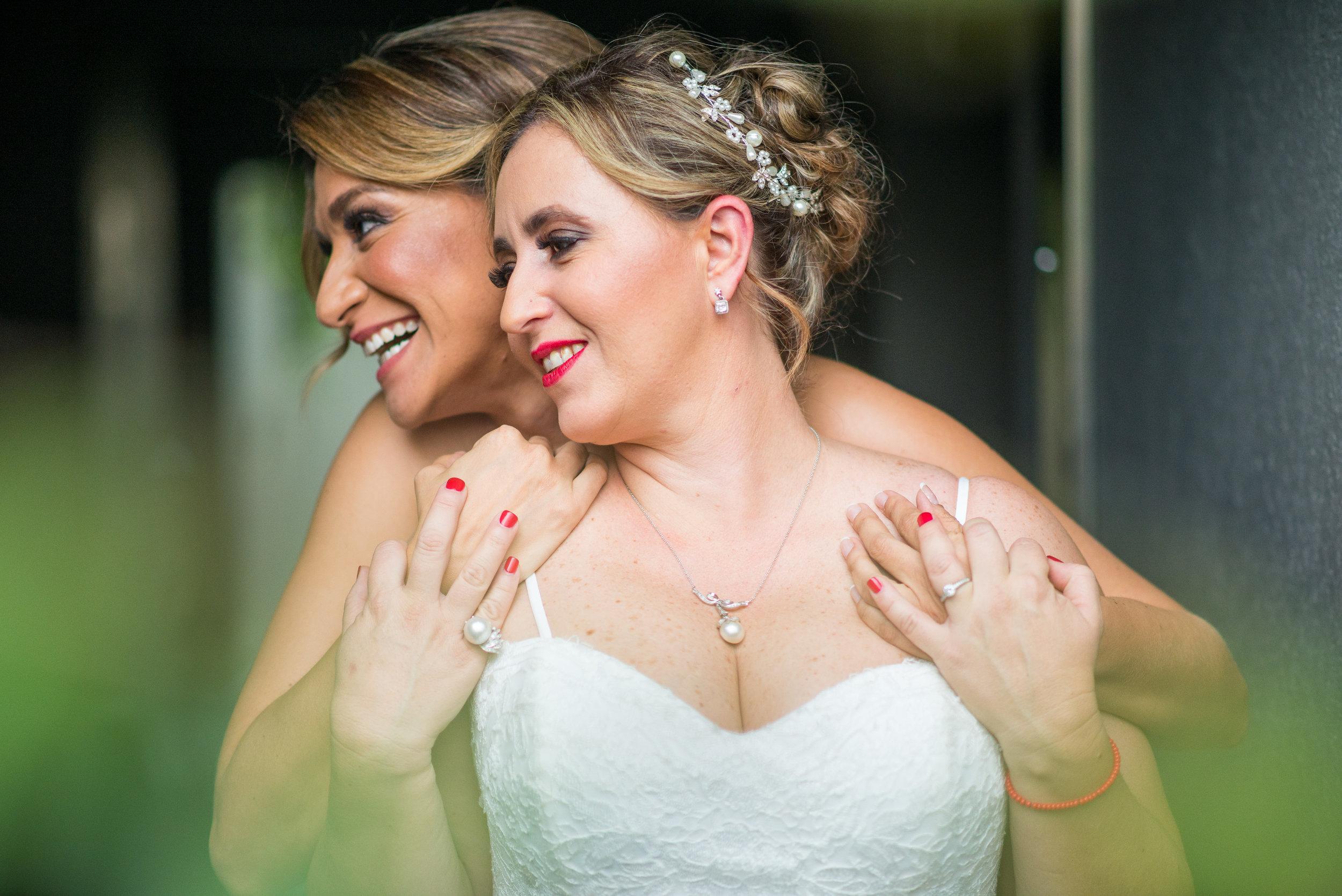 Cabo wedding photographer-79.JPG