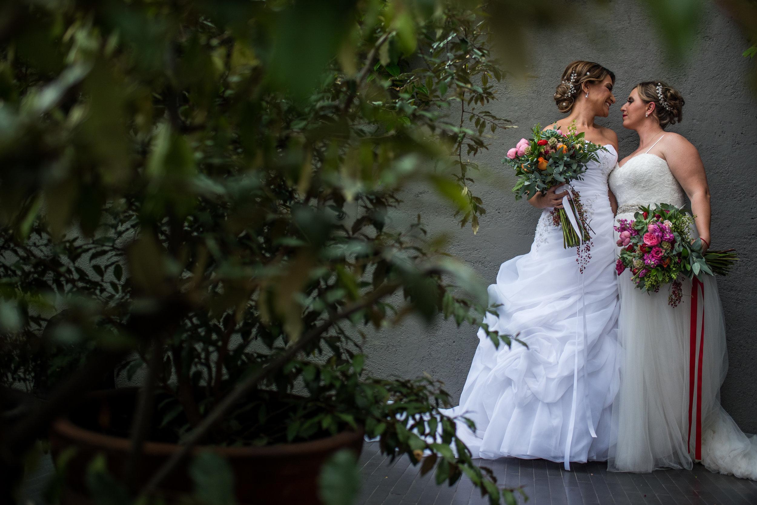 Cabo wedding photographer-81.JPG