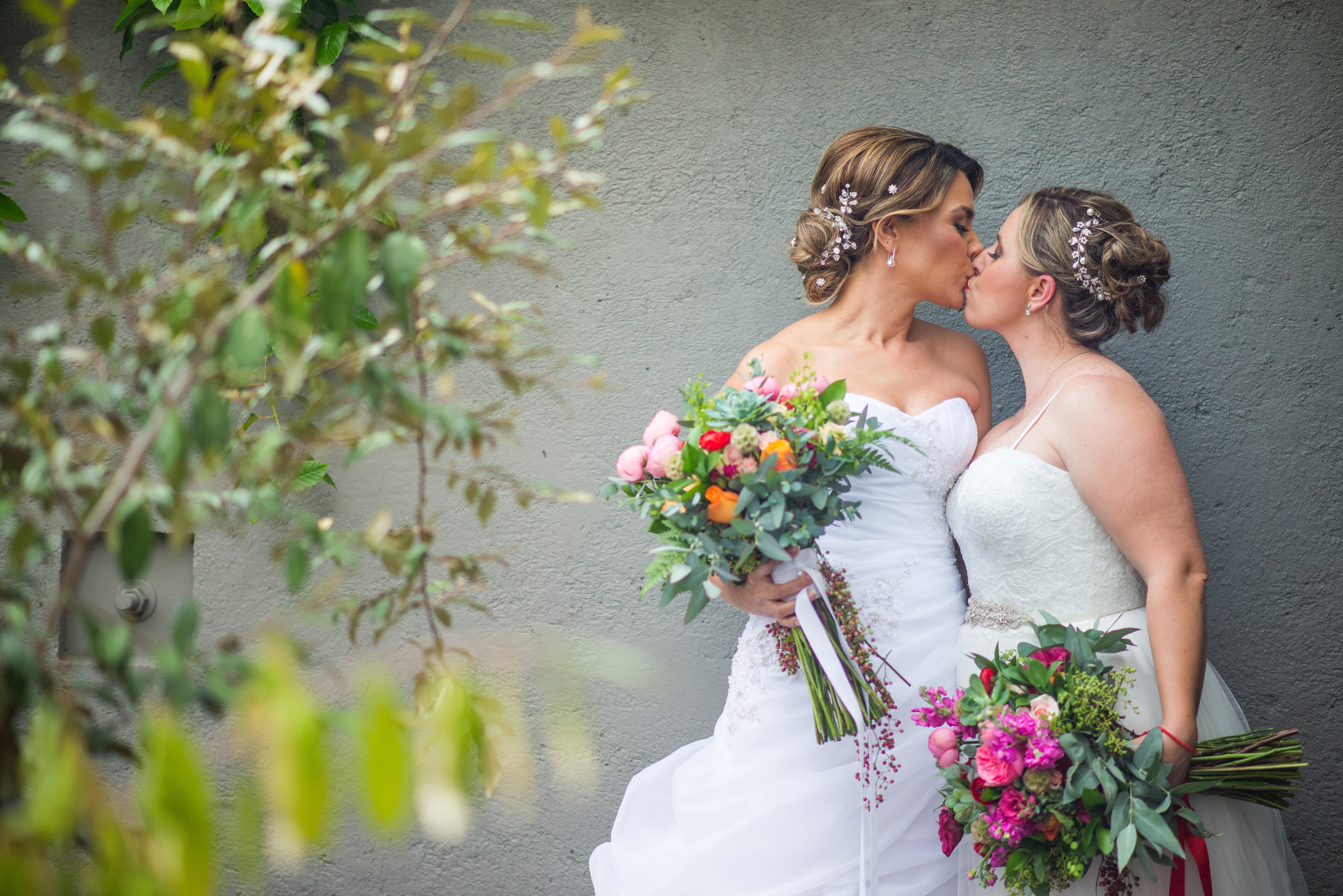 Cabo wedding photographer-82.JPG
