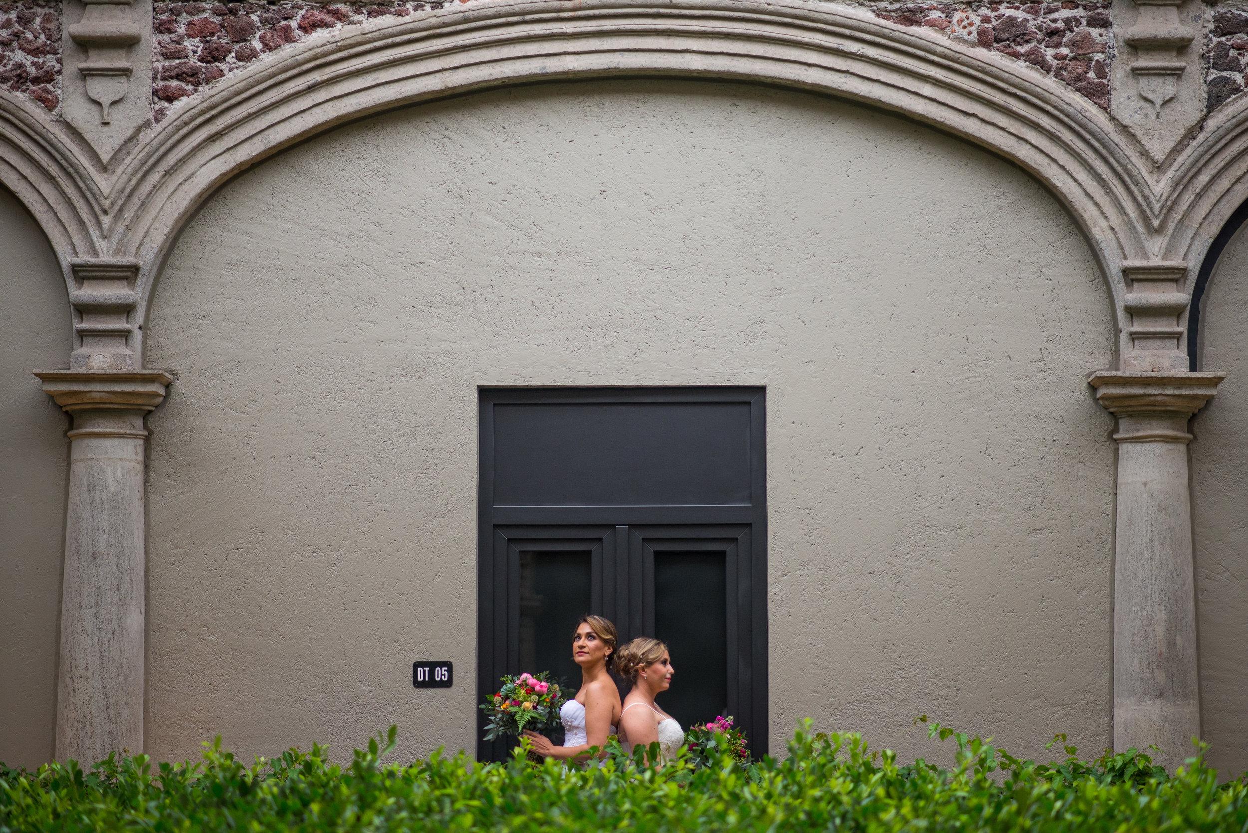 Cabo wedding photographer-85.JPG